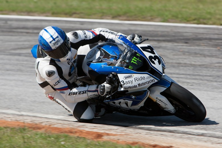 South African Superbike Championship