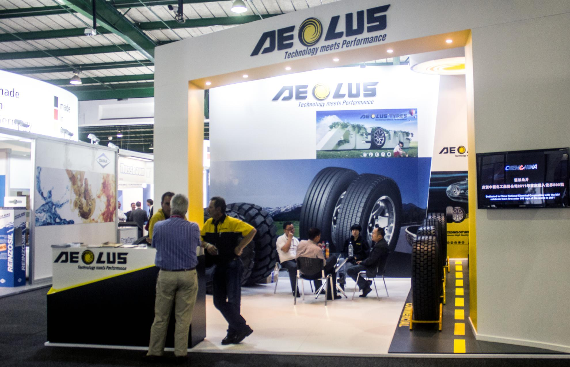 Aeolus-Automechanika-2013-01