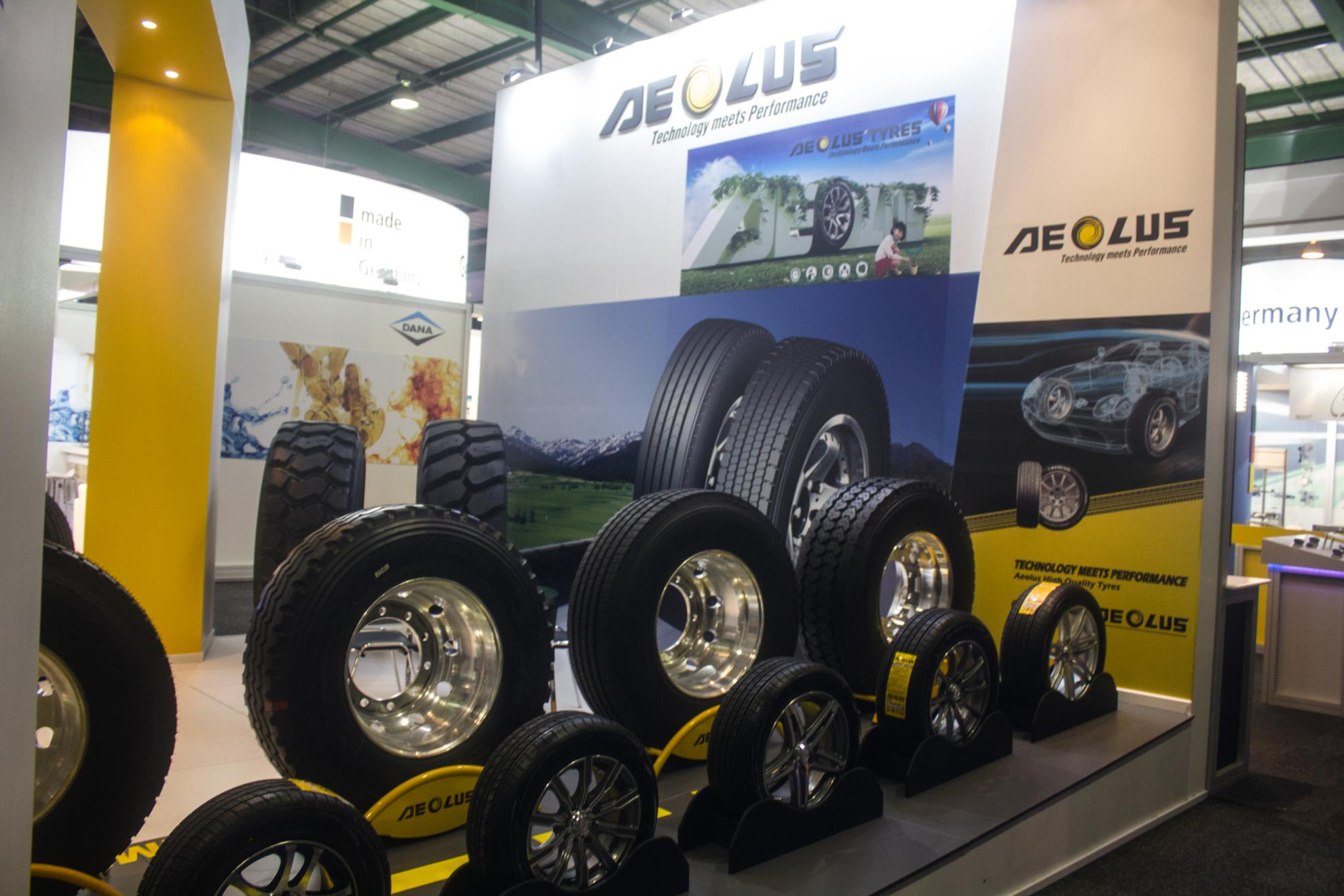 Aeolus-Automechanika-2013-02