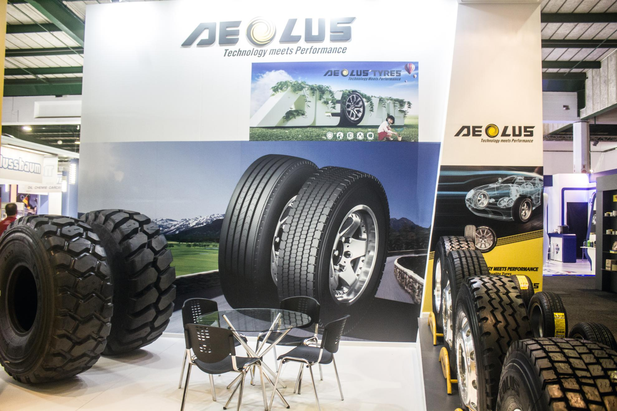 Aeolus-Automechanika-2013-03