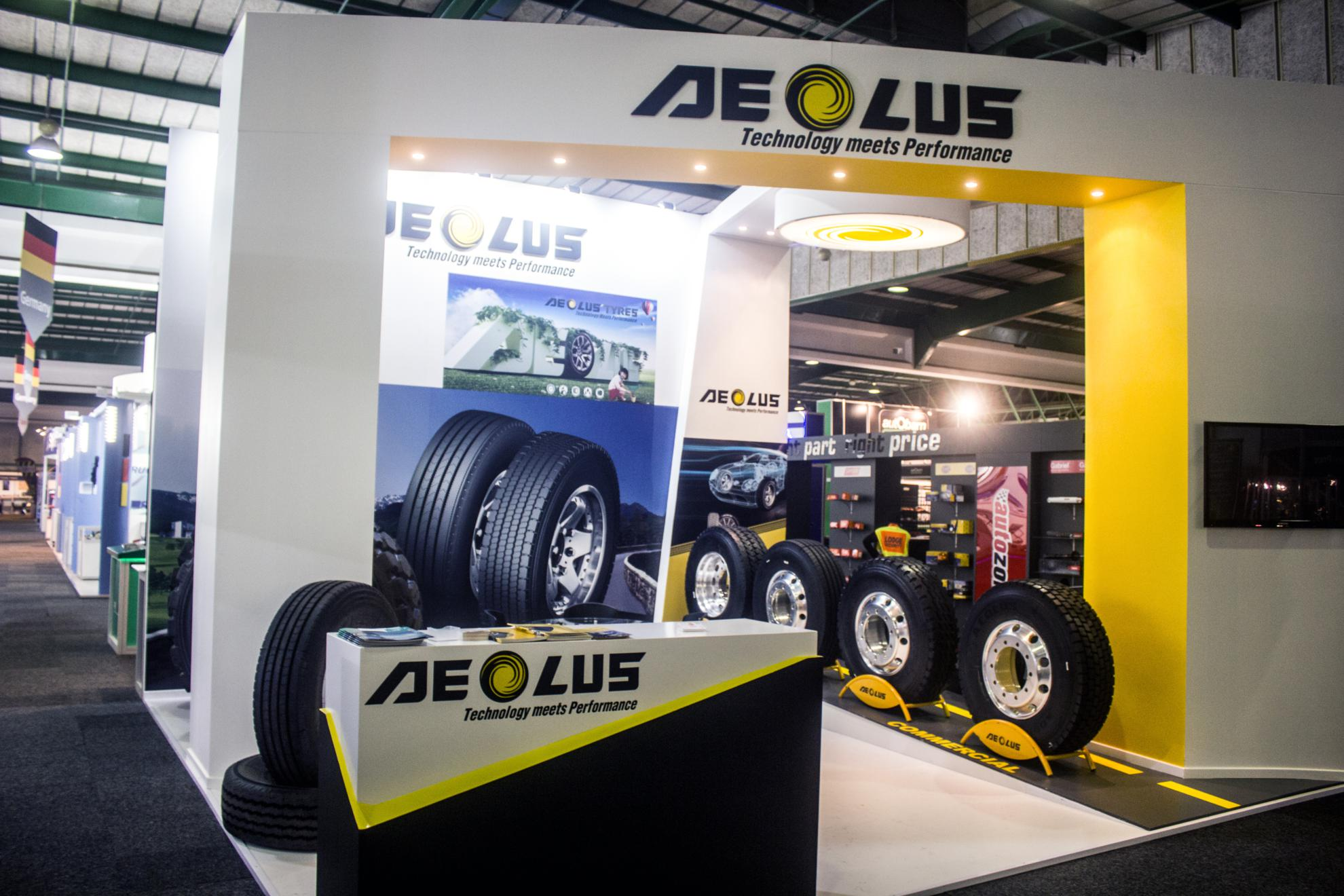 Aeolus-Automechanika-2013-04
