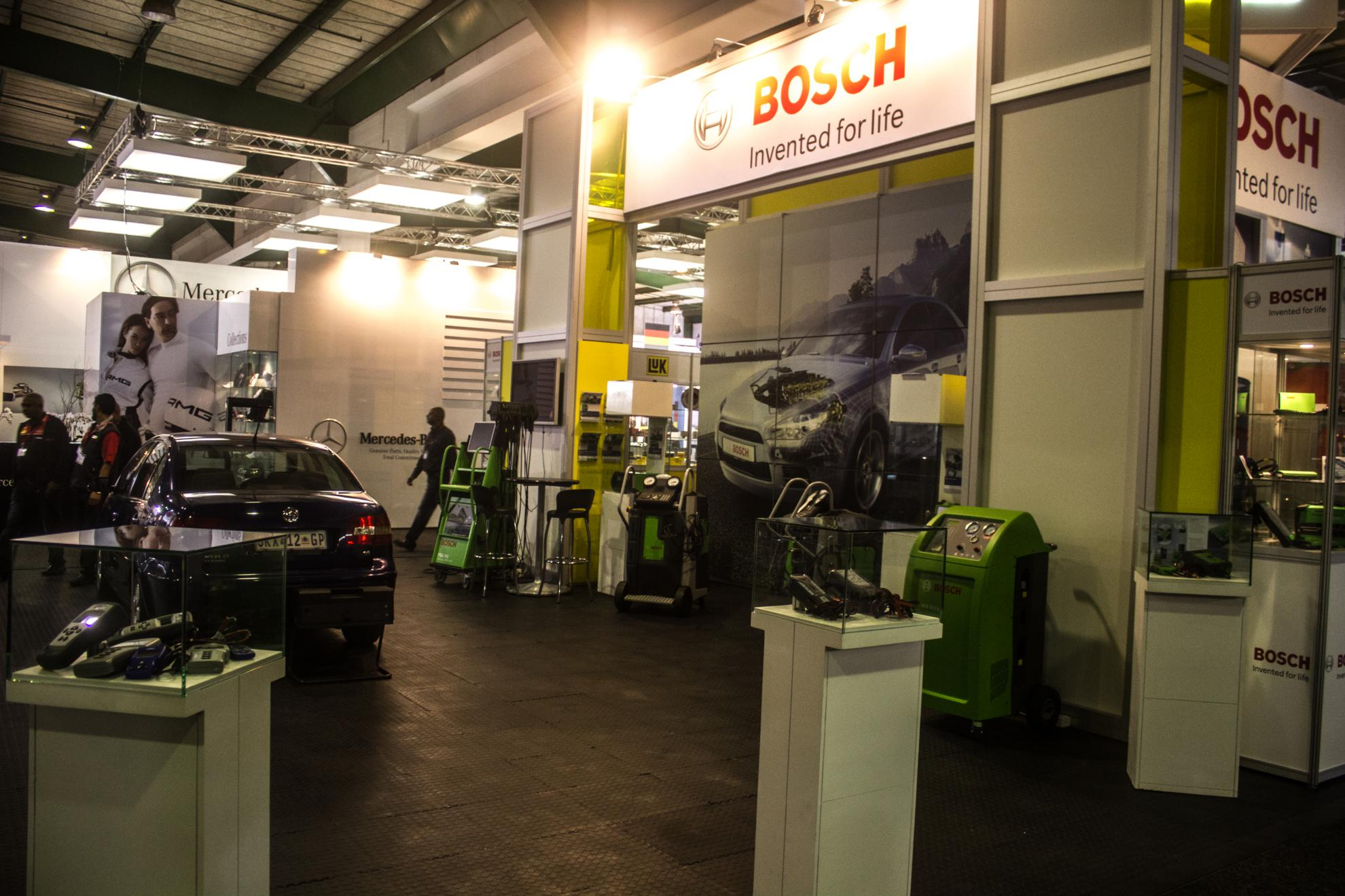 Bosch-Automechanika-2013