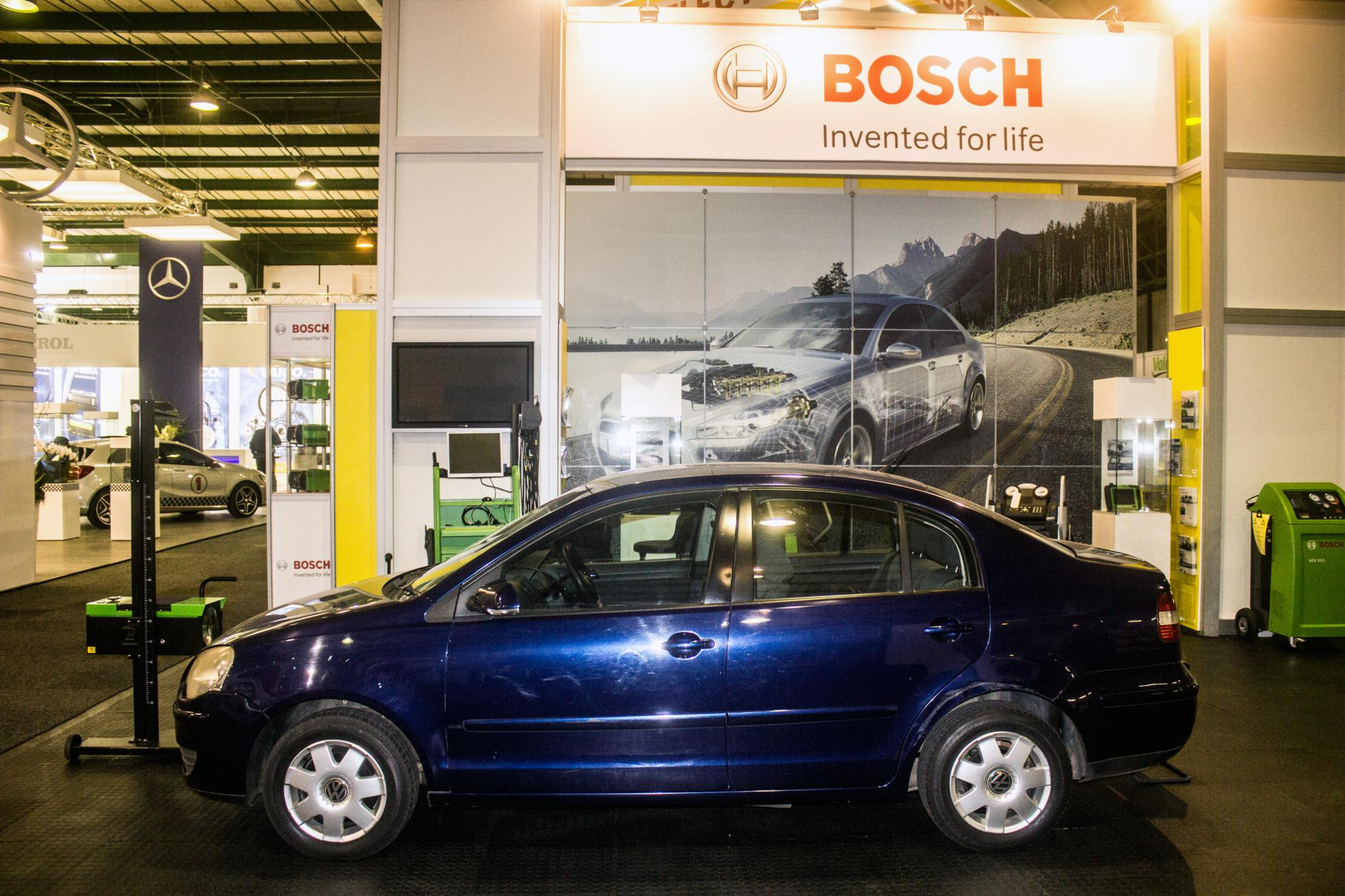 Bosch-Automechanika-South-Africa