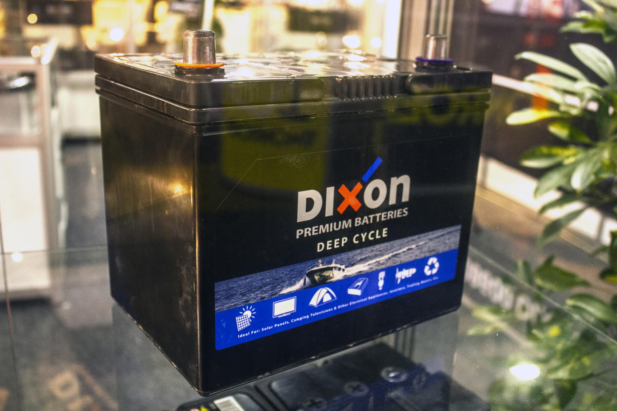 Dixon-Batteries-Deep-Cycle