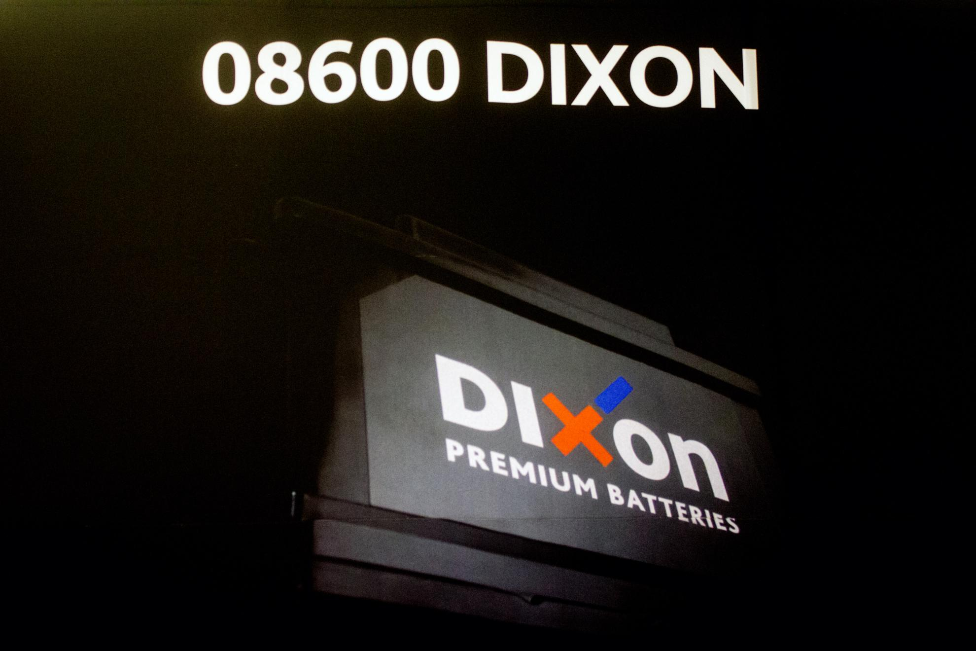 Dixon-Batteries-Logo