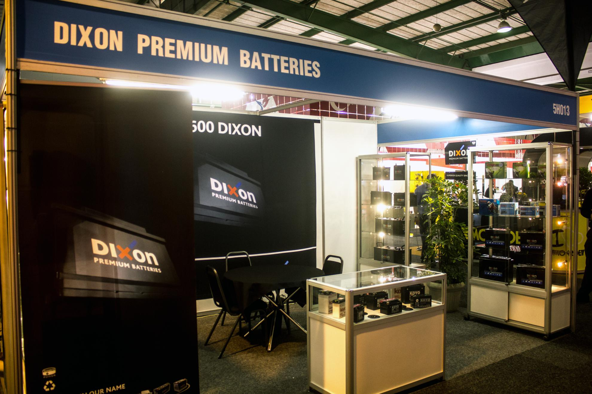 Dixon-Premium-Batteries-Automechanika