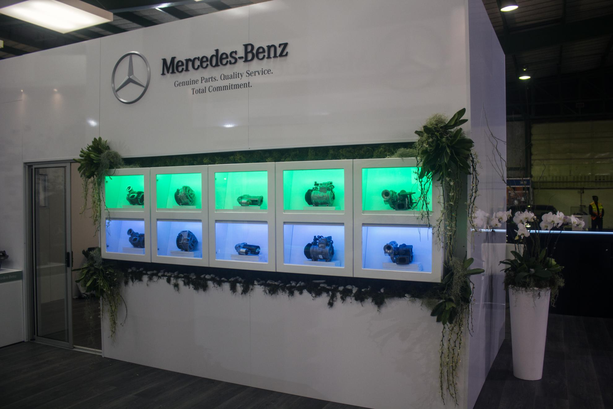 Mercedes-Benz-Automechanika-2013-05