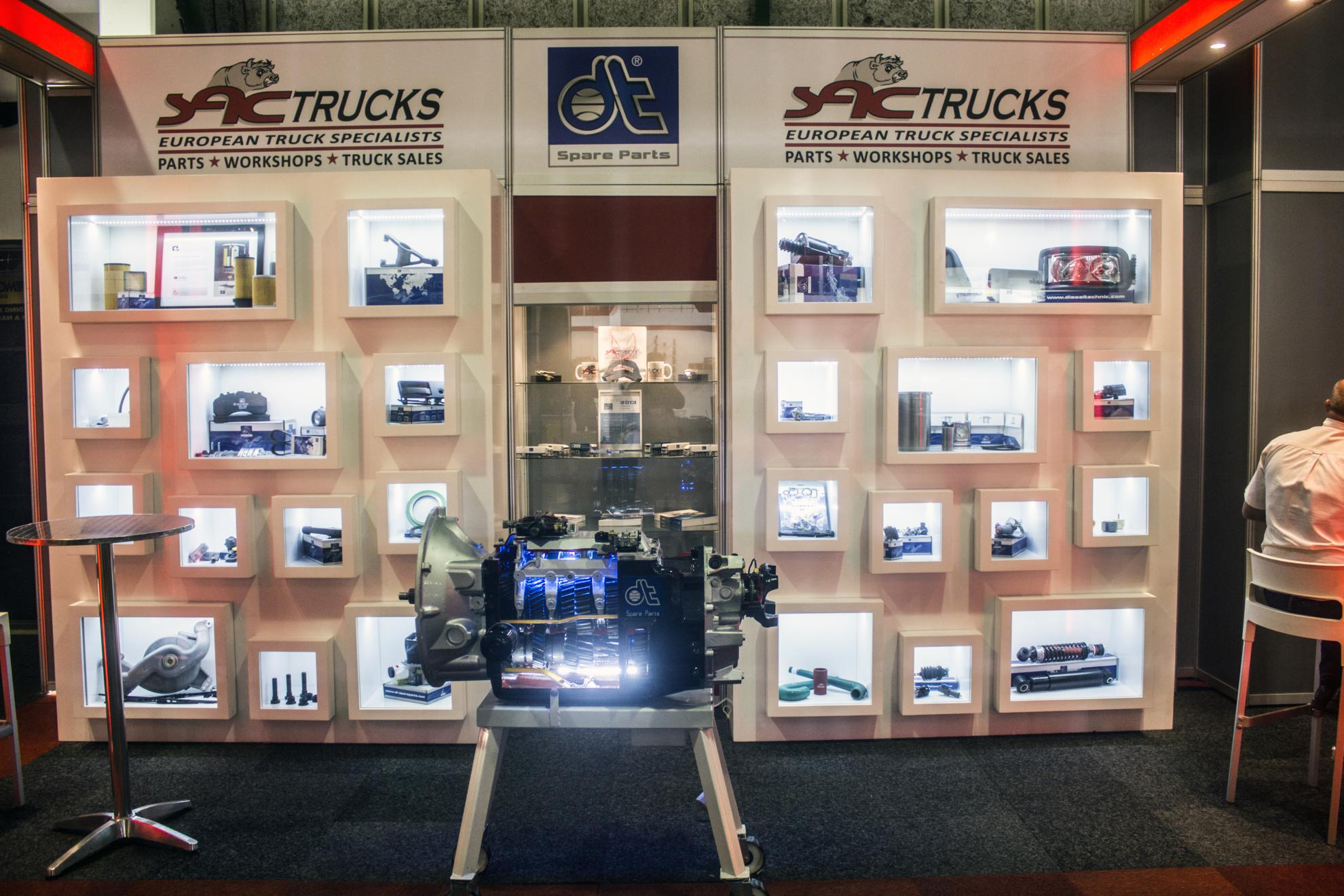 SAC-Trucks-Automechanika