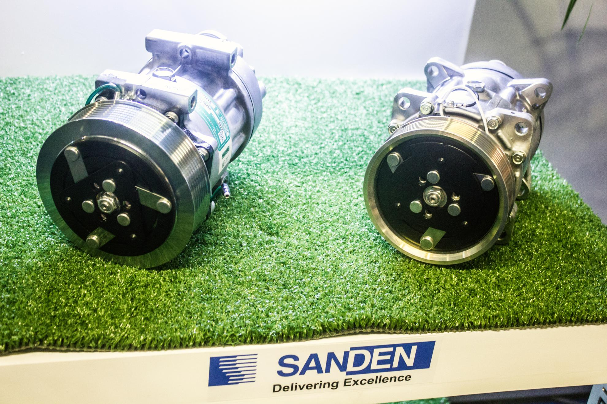 Sanden-Delivering-Excellence