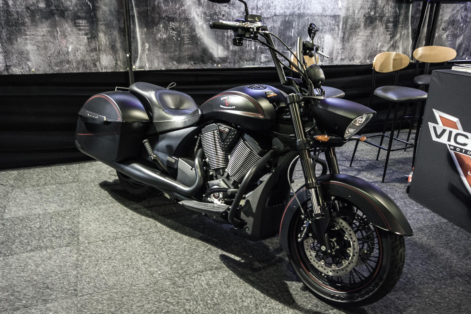 Victory-Johannesburg-Motorcycle-Show-2012-05