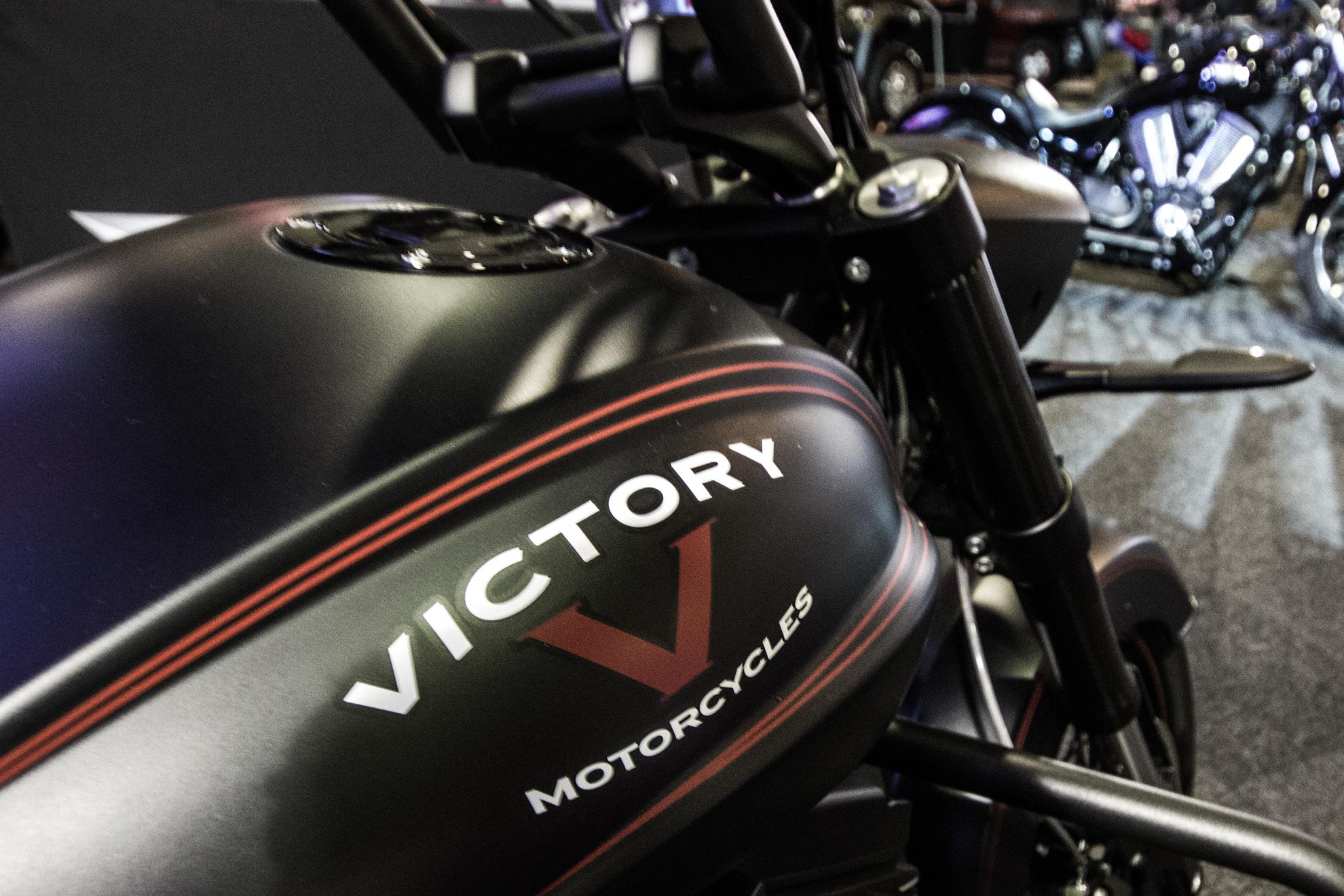 Victory-Johannesburg-Motorcycle-Show-2012-08
