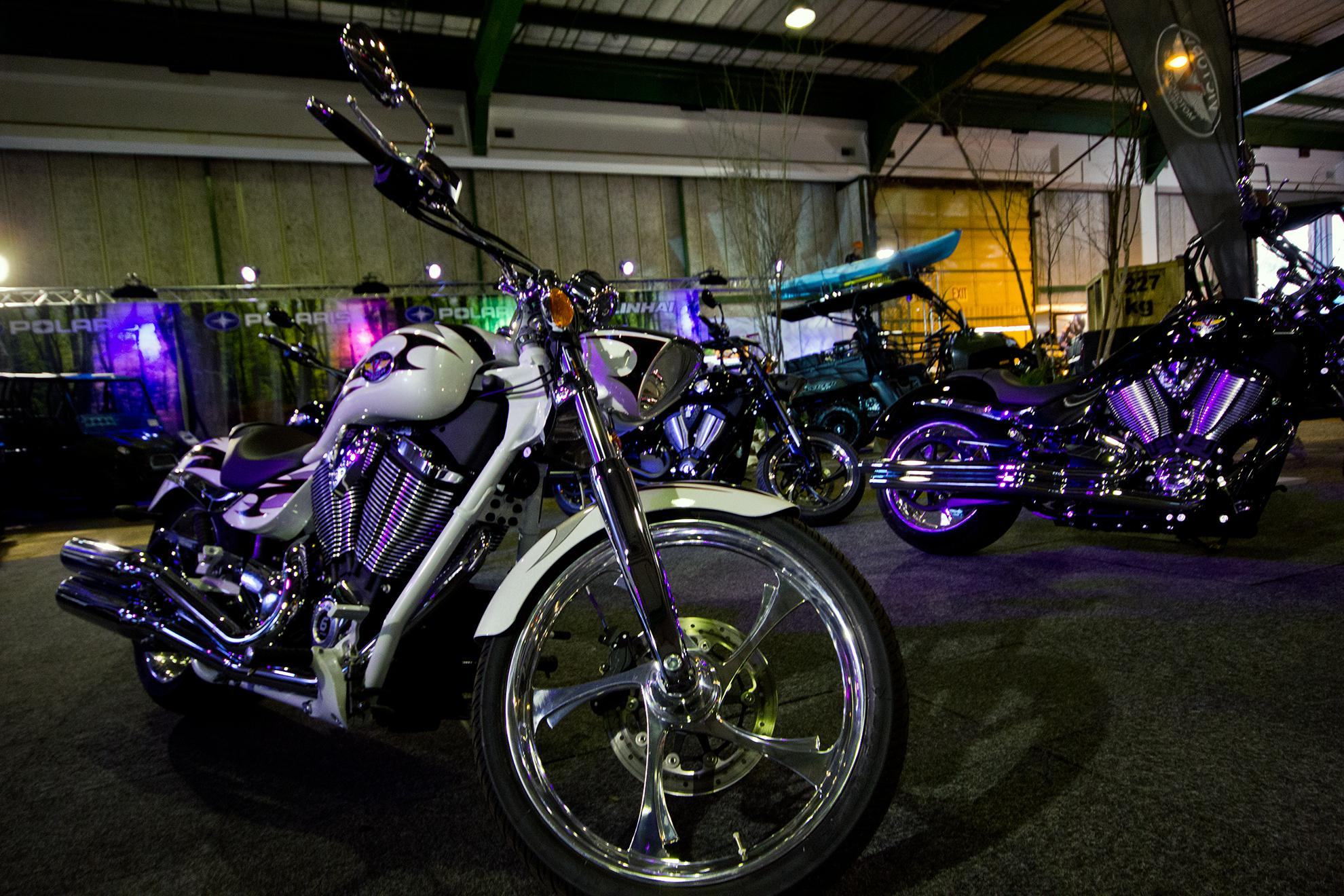 Victory-Johannesburg-Motorcycle-Show-2012-12