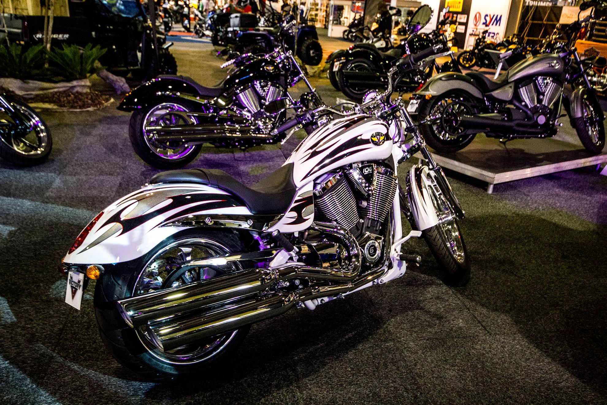 Victory-Johannesburg-Motorcycle-Show-2012-13