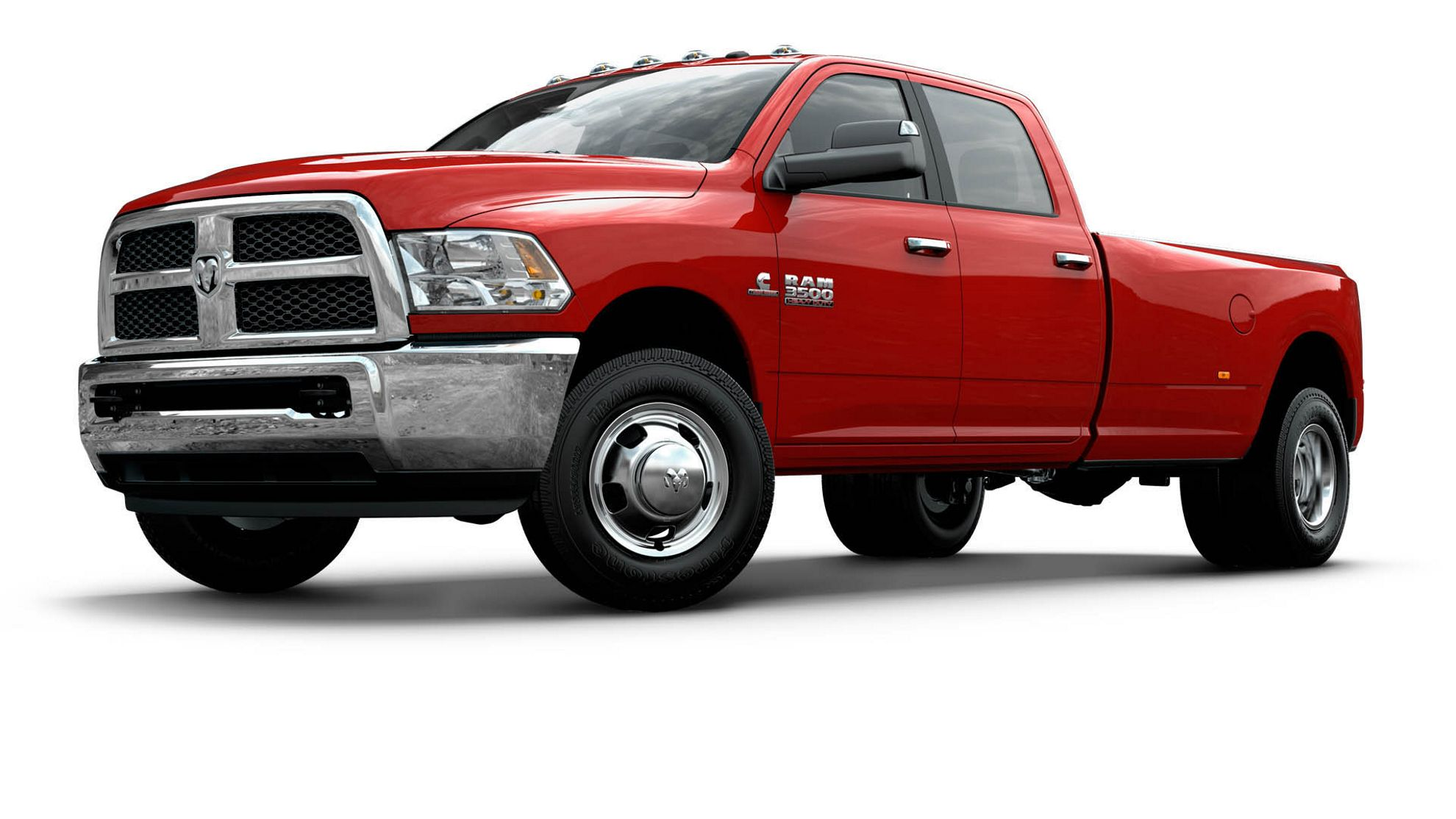 2014 dodge ram heavy duty. Black Bedroom Furniture Sets. Home Design Ideas
