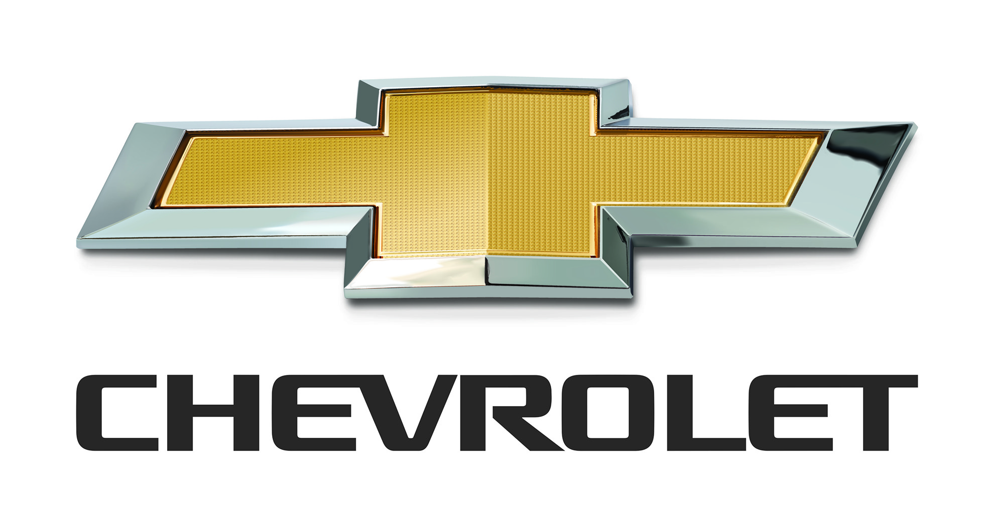 the chevrolet customer experience starts with great products backed. Cars Review. Best American Auto & Cars Review