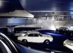 BMW-Inside-the-Museum