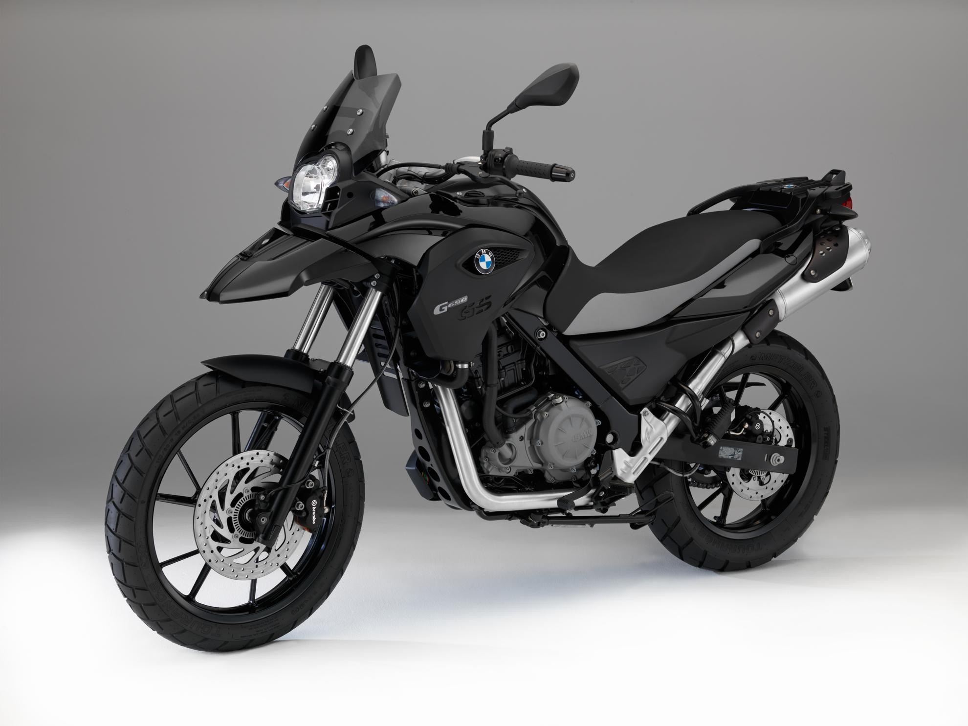 bmw motorrad motorcycles facelift measures for the model year 2014. Black Bedroom Furniture Sets. Home Design Ideas