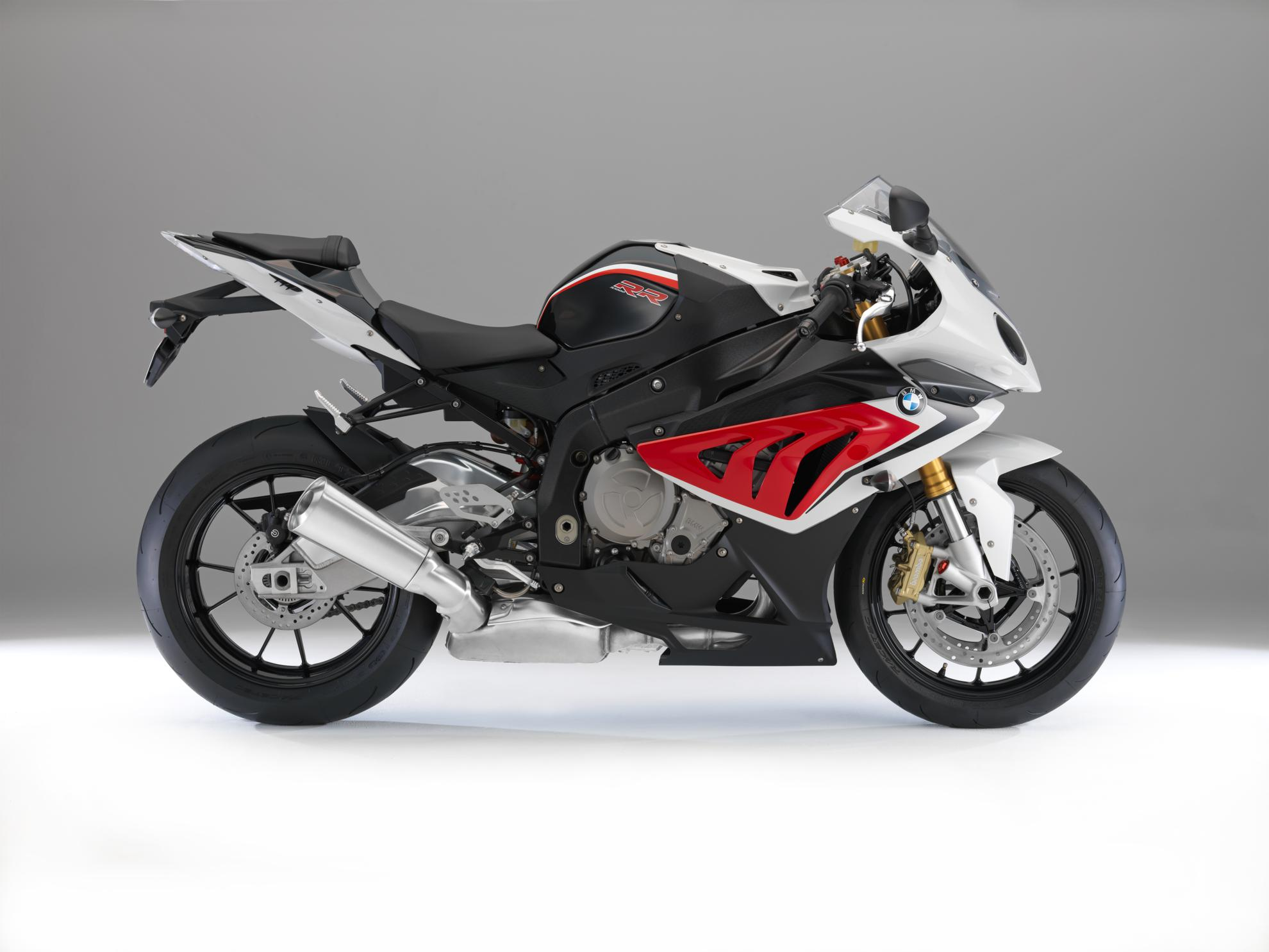2014 Bmw Bike Images  Reverse Search