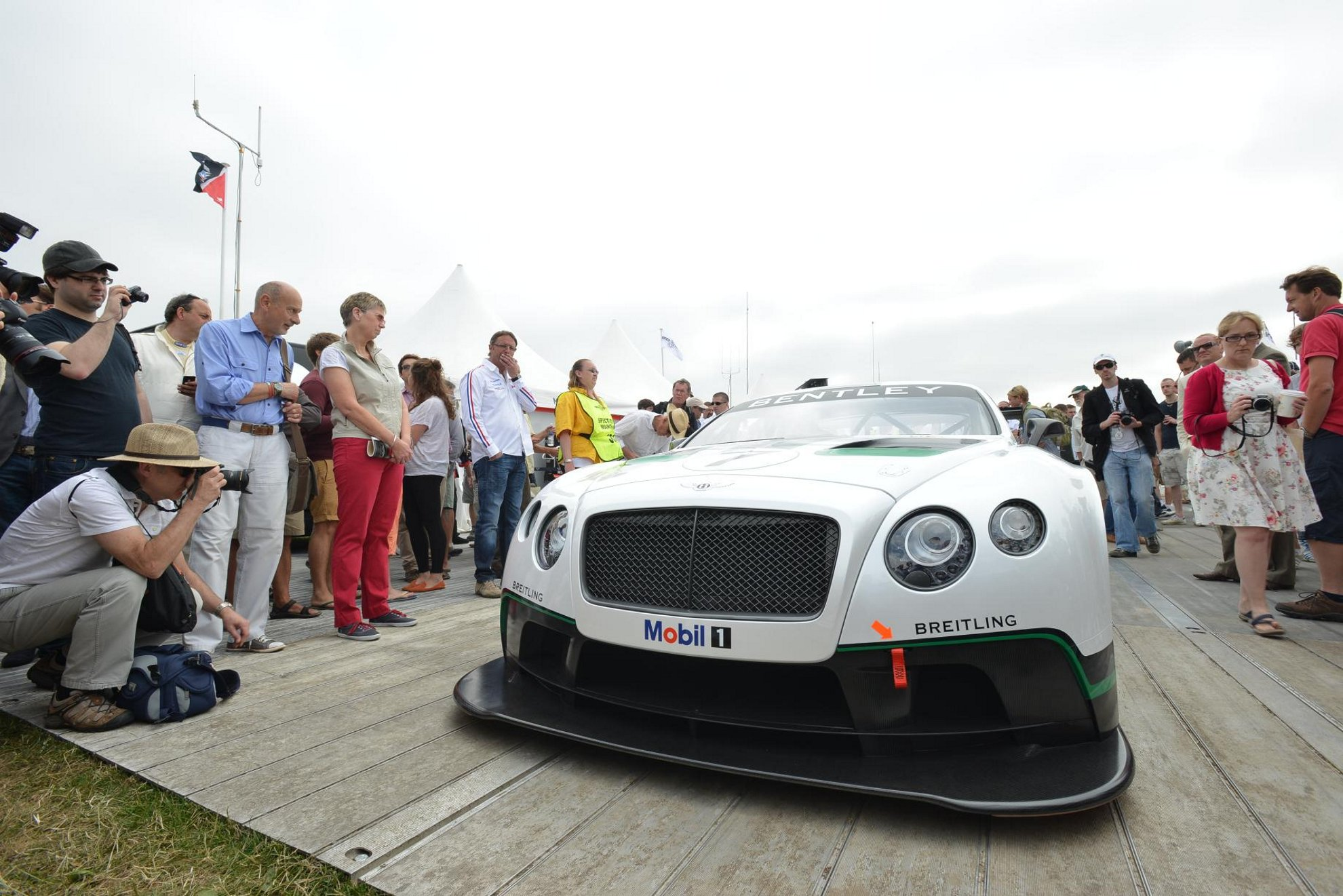 Bentley-Goodwood-Festival