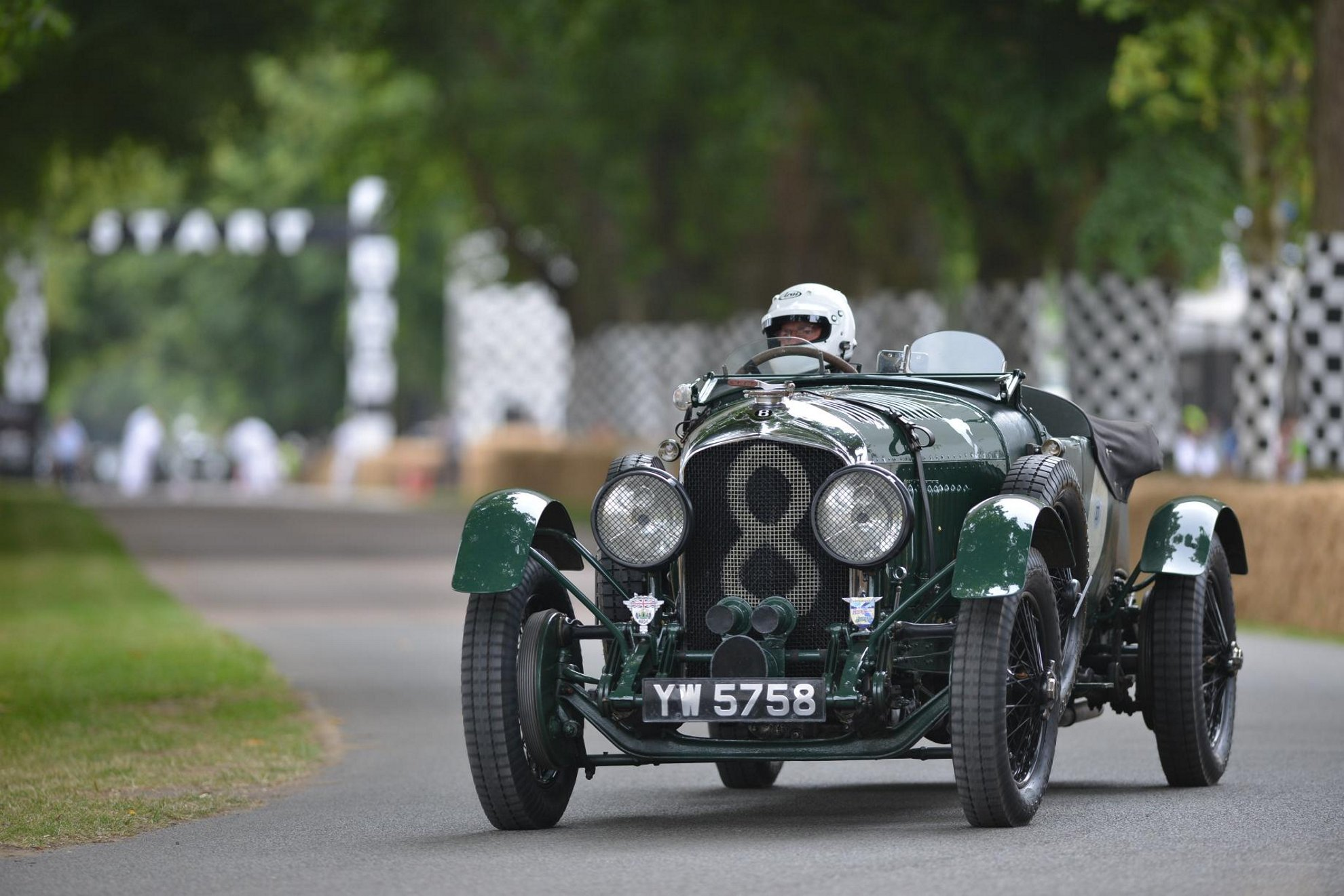 Bentley_4_litre