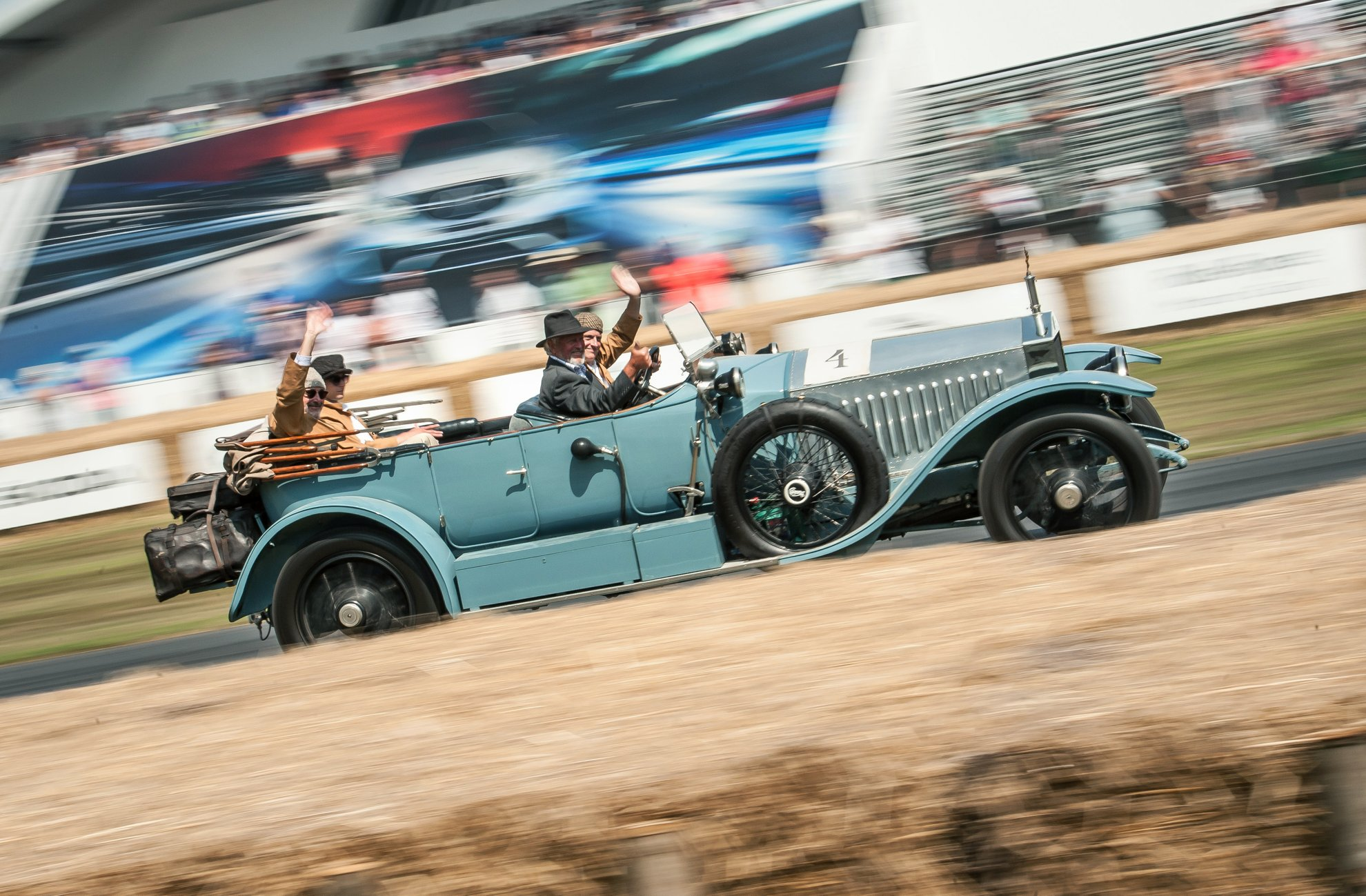 Classic-Rolls-Royce-Goodwood