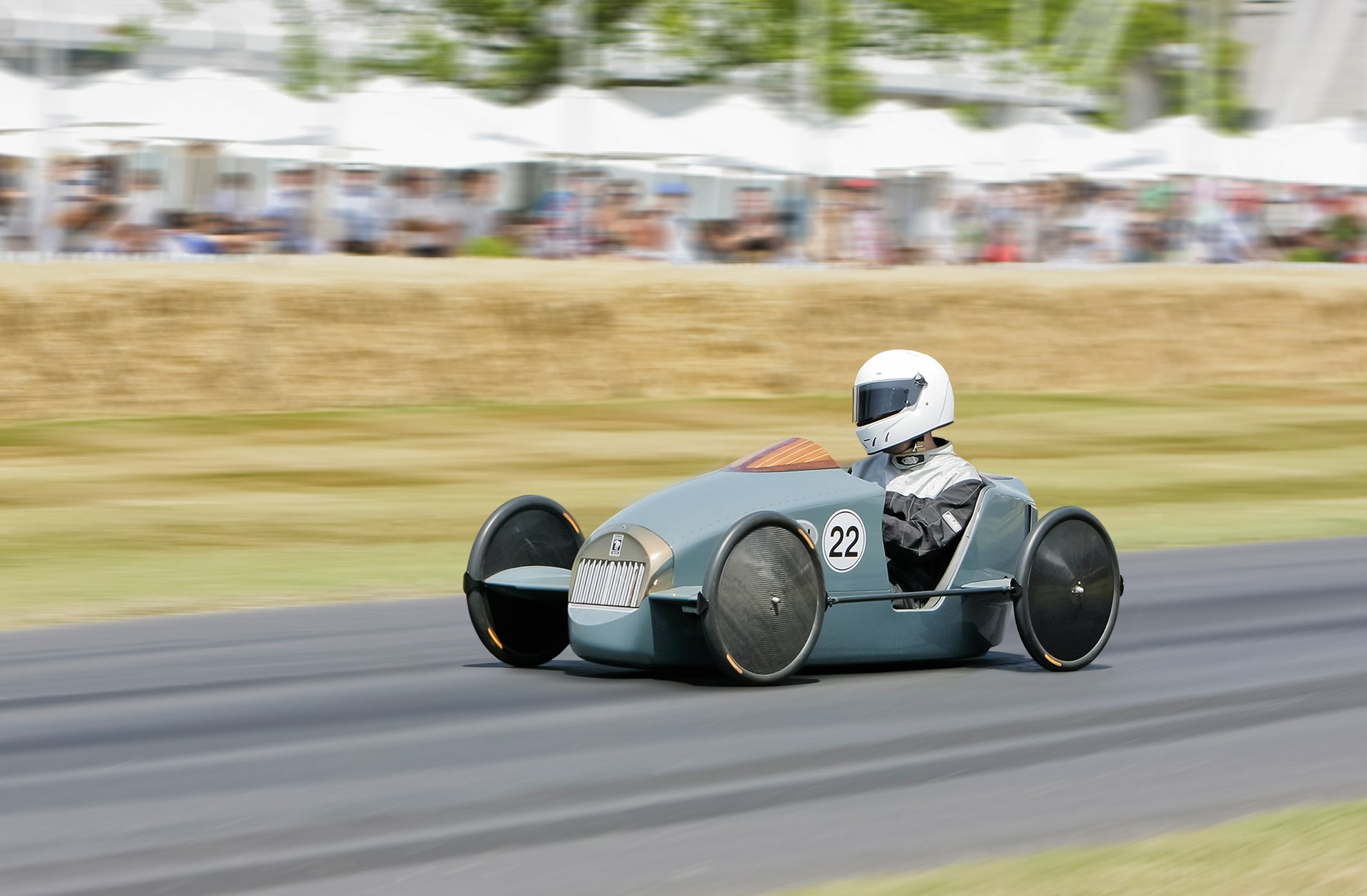 Goodwood-Festival-of-Speed-2013