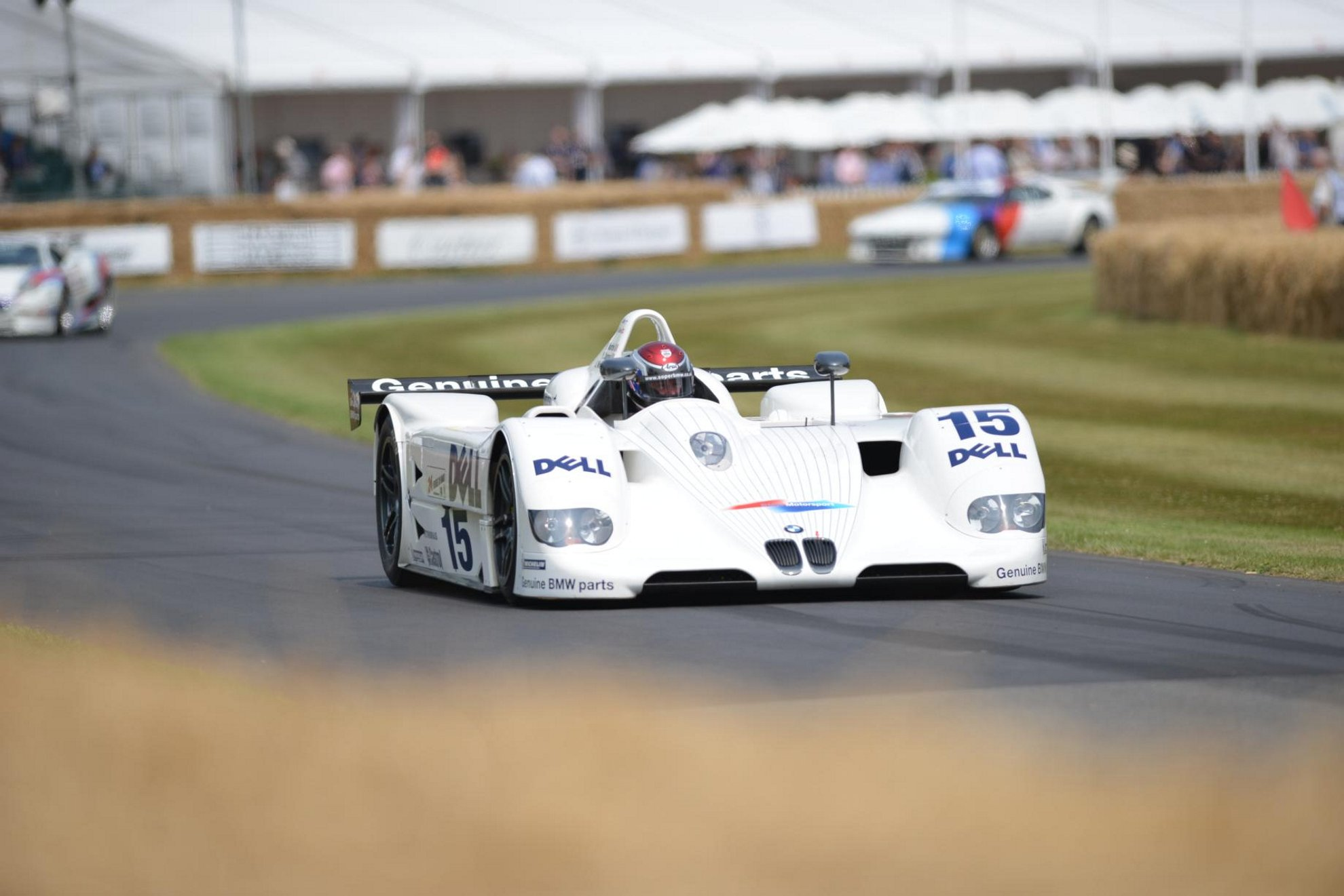 Goodwood-Festival-of-Speed-Highlights