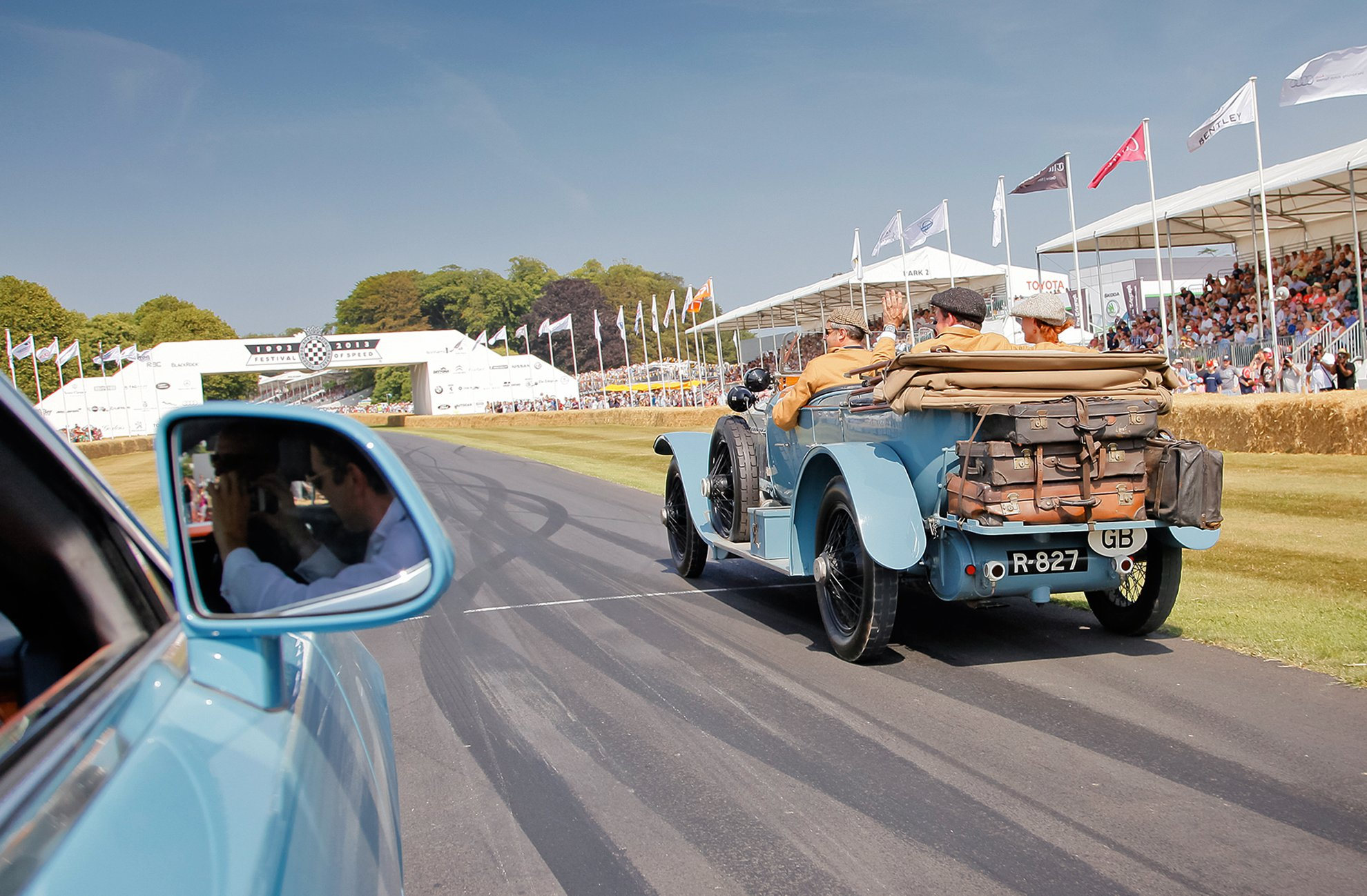 Goodwood-Festival-of-Speed