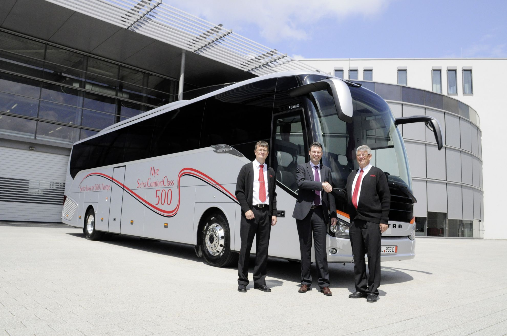 Image gallery 2013 mercedes benz bus for Mercedes benz coach
