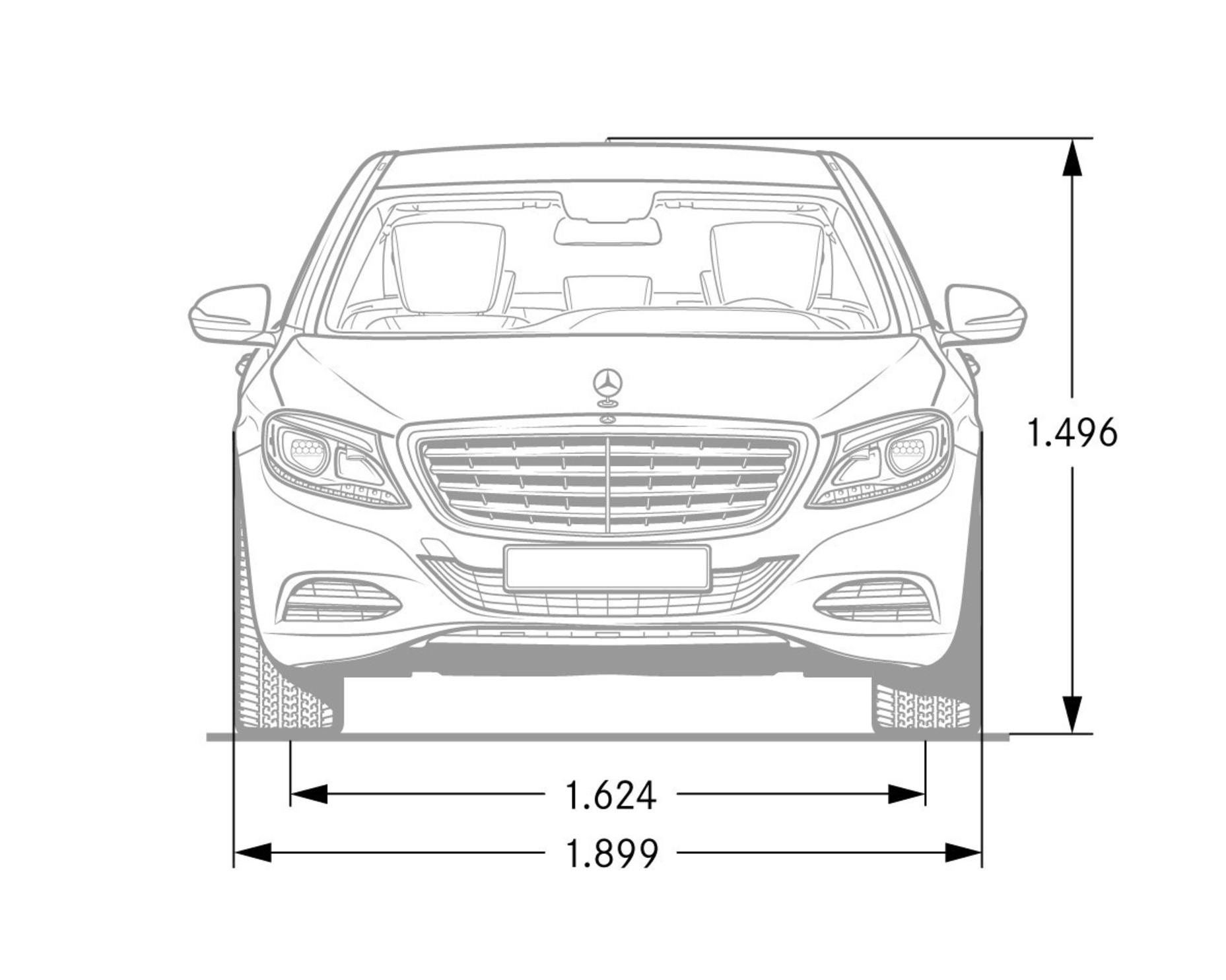 Mercedes Benz S Class Model Range likewise Features besides Specifications moreover Recessed Spot Light together with Labgear Tv Aerial High Gain Digital. on smart car specifications