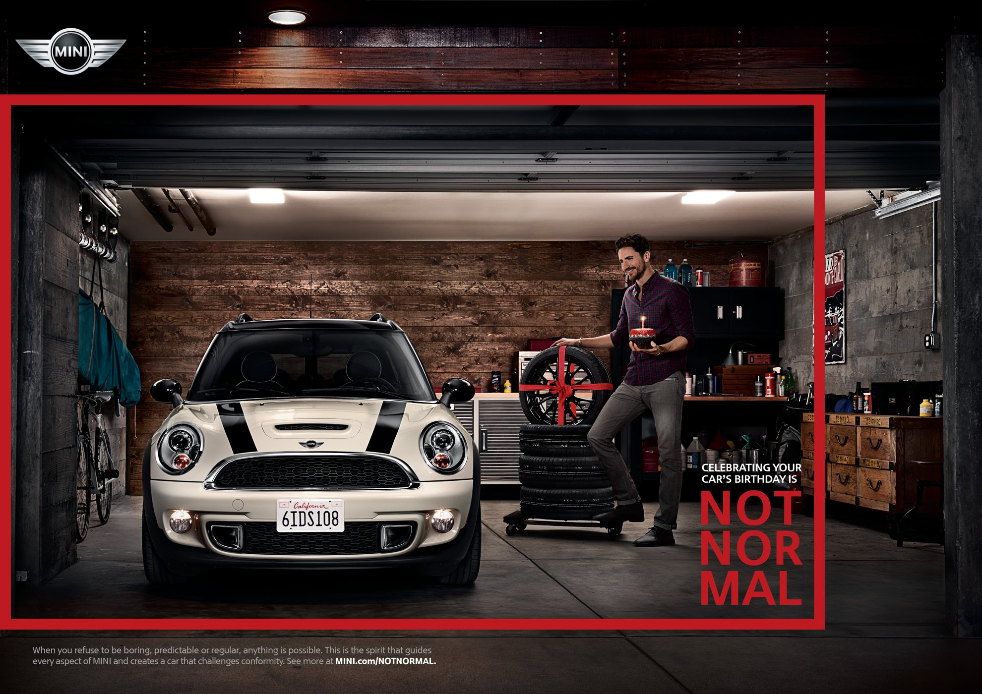 Mini-Advertising-Campaigns