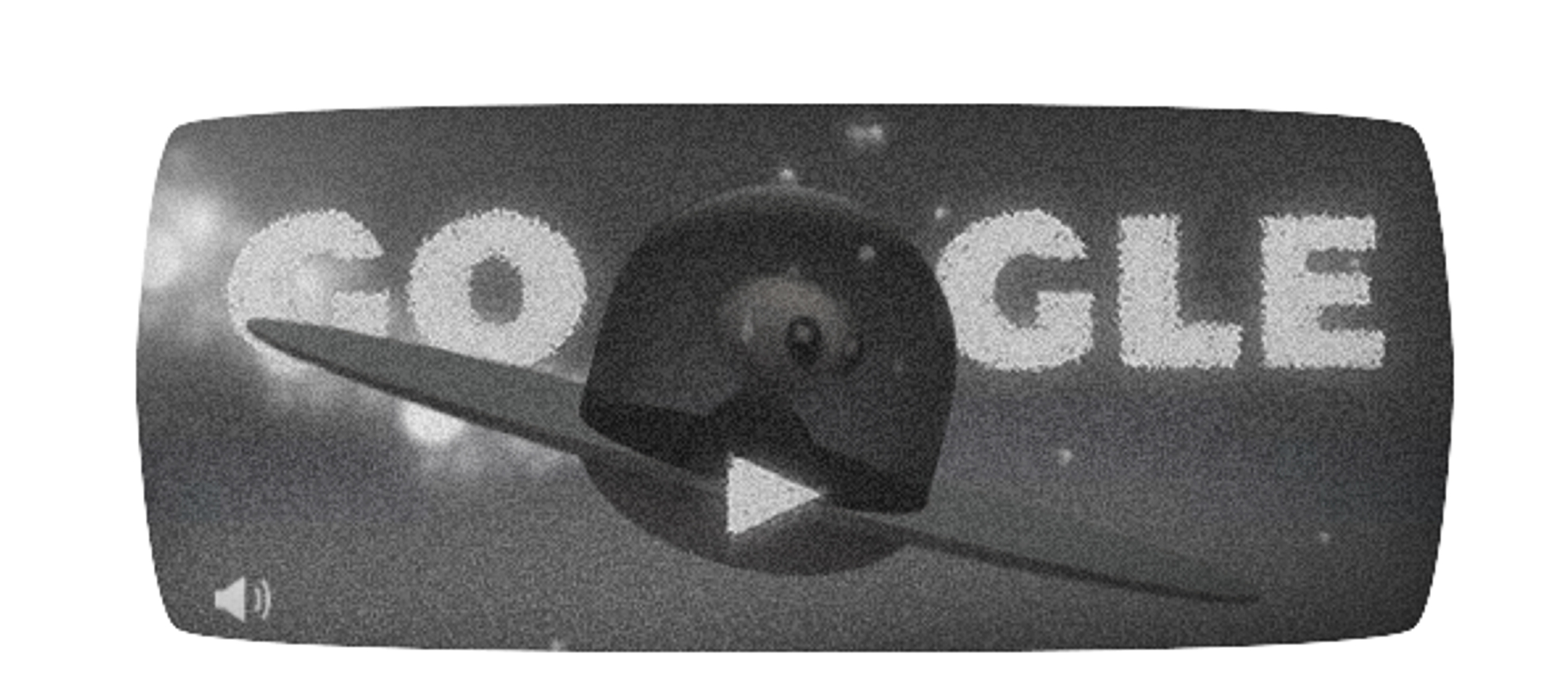 How To Finish The Roswell Ufo Incident Google Doodles Game