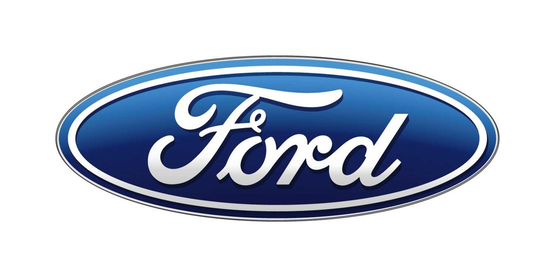 Ford south africa welcomes mark kaufman vice president for Ford motor company incentives