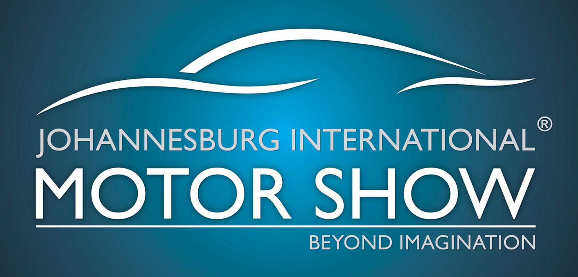 Johannesburg-International-Motor-Show