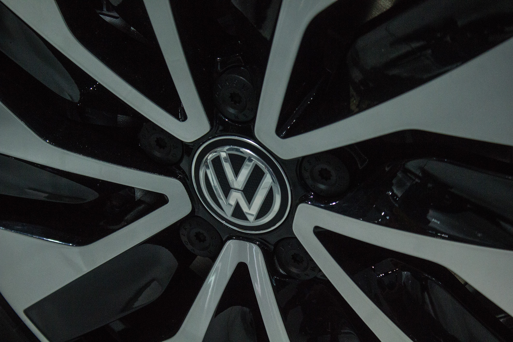 Volkswagen-Blue-Motion-Mags