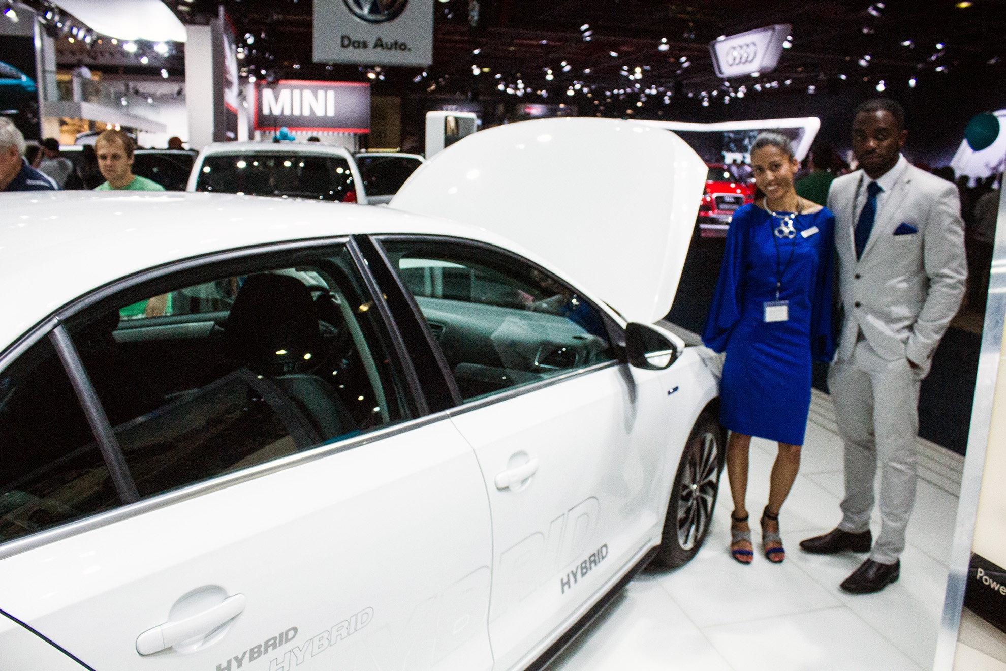 cars-at-the-johannesburg-motor-show