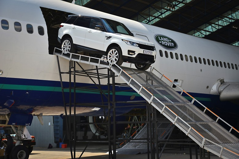 Range-Rover-Sport-Sky-is-the-limit