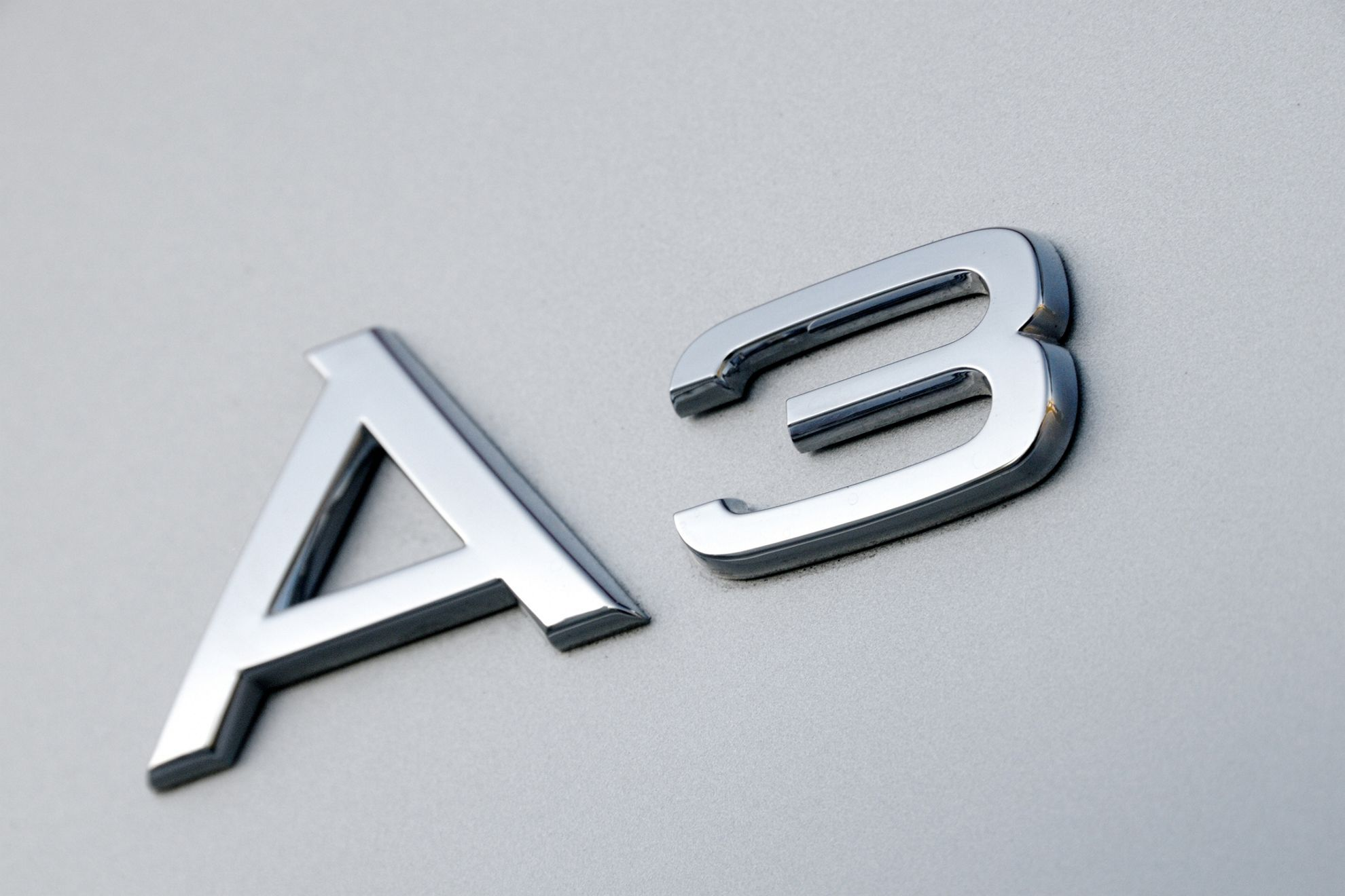The Audi A3 Sedan extends the Audi product portfolio in the fastest ...