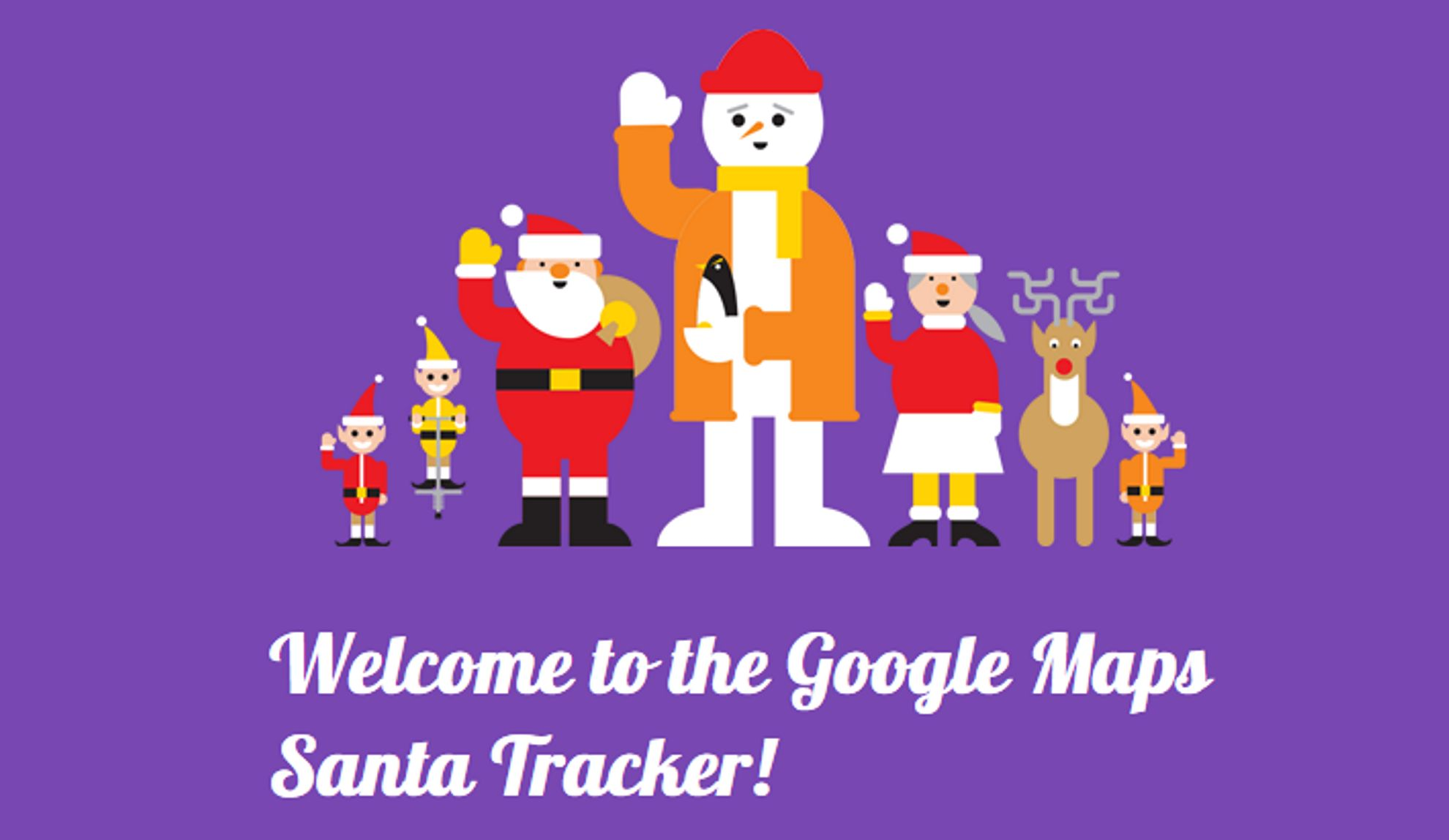 santa claus tracker photos superepus news