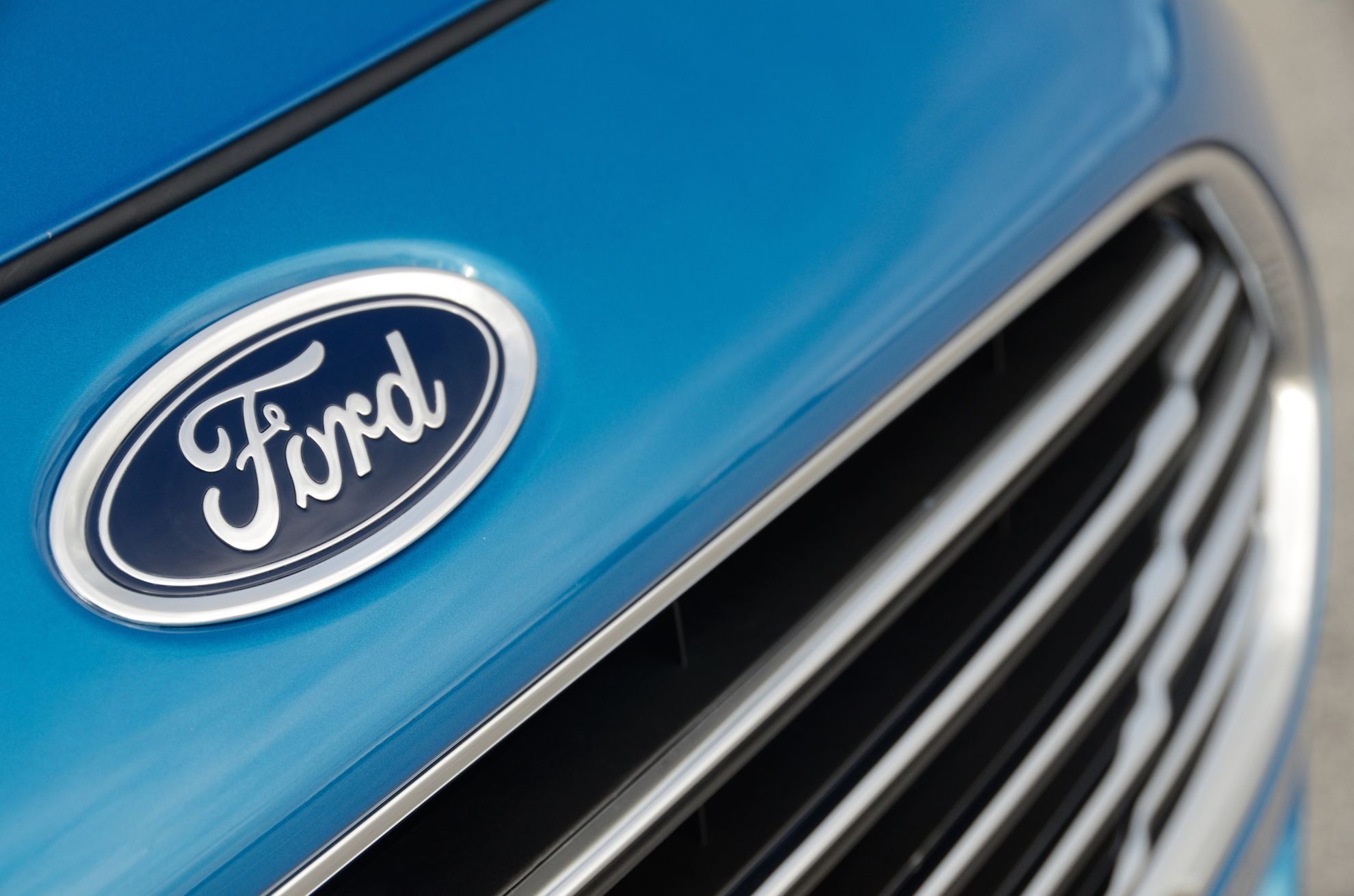 marketing ford motor company Why is ford's social media strategy so good how it's tied to the overall fordcom property or how our marketing to owners ties in ford motor company.