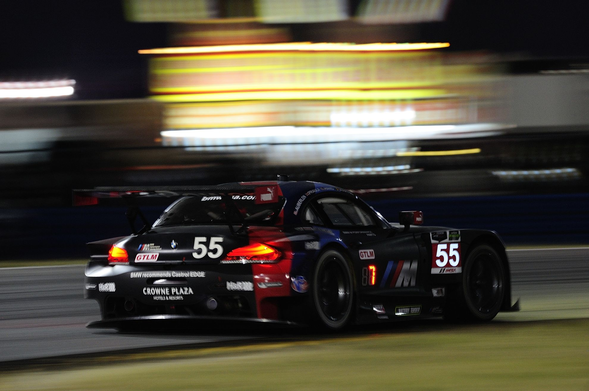 BMW-Daytona-24-Hours