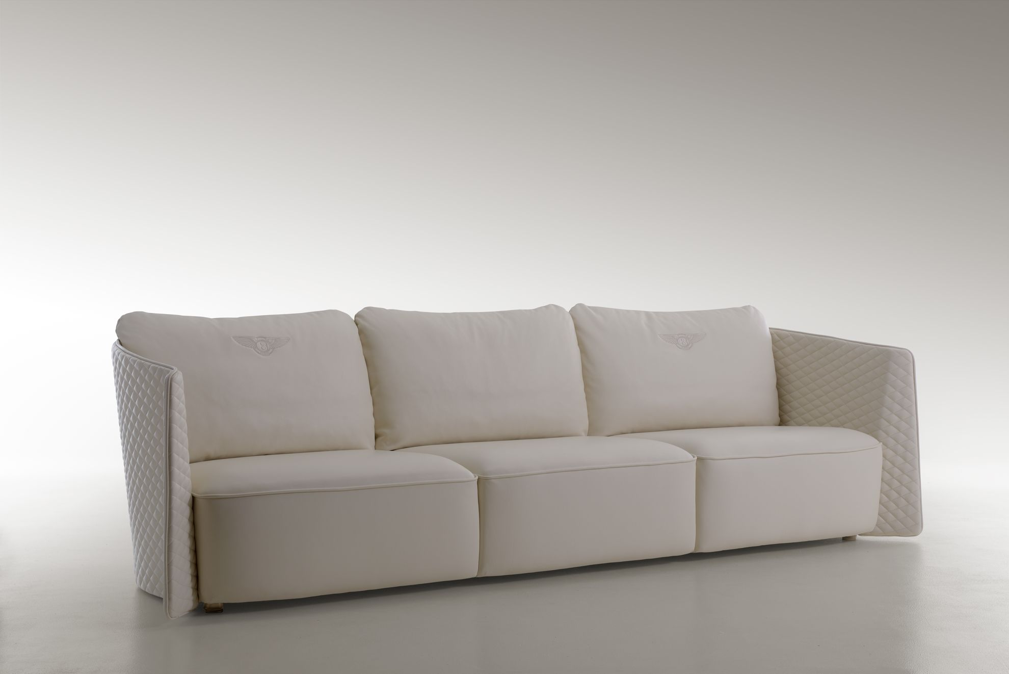 Bentley_Butterfly_Sofa