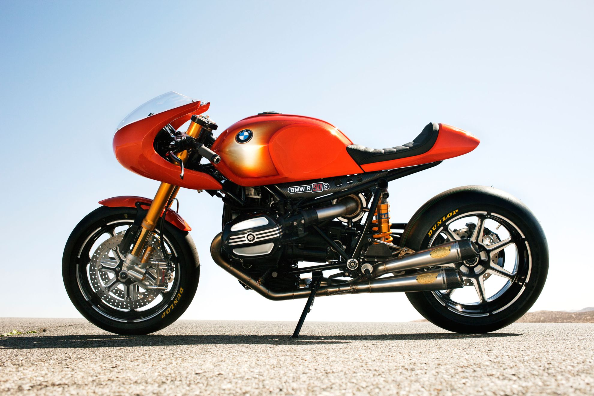 GOOD_DESIGNAward_2013_BMW_Motorcycle