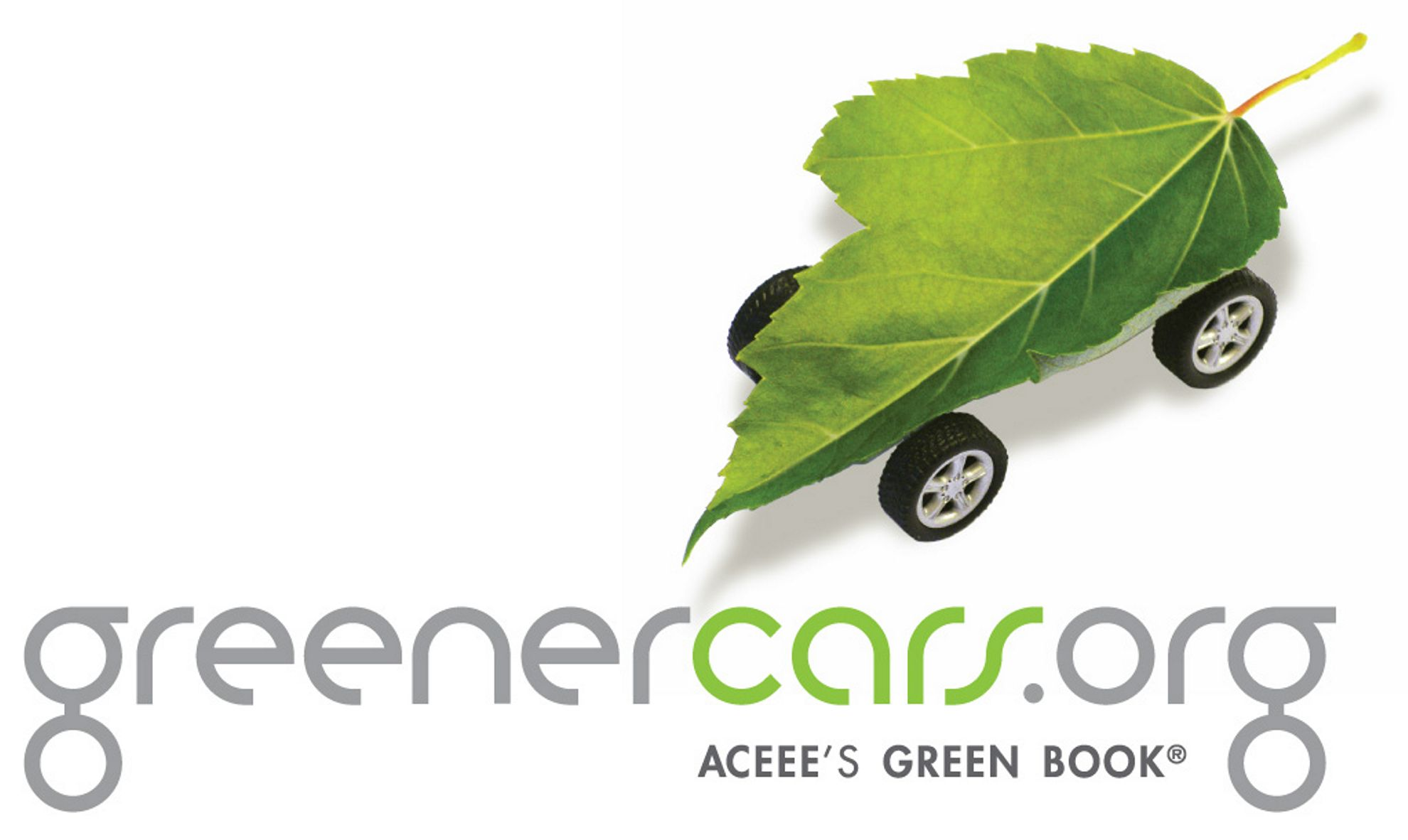 Green-Cars