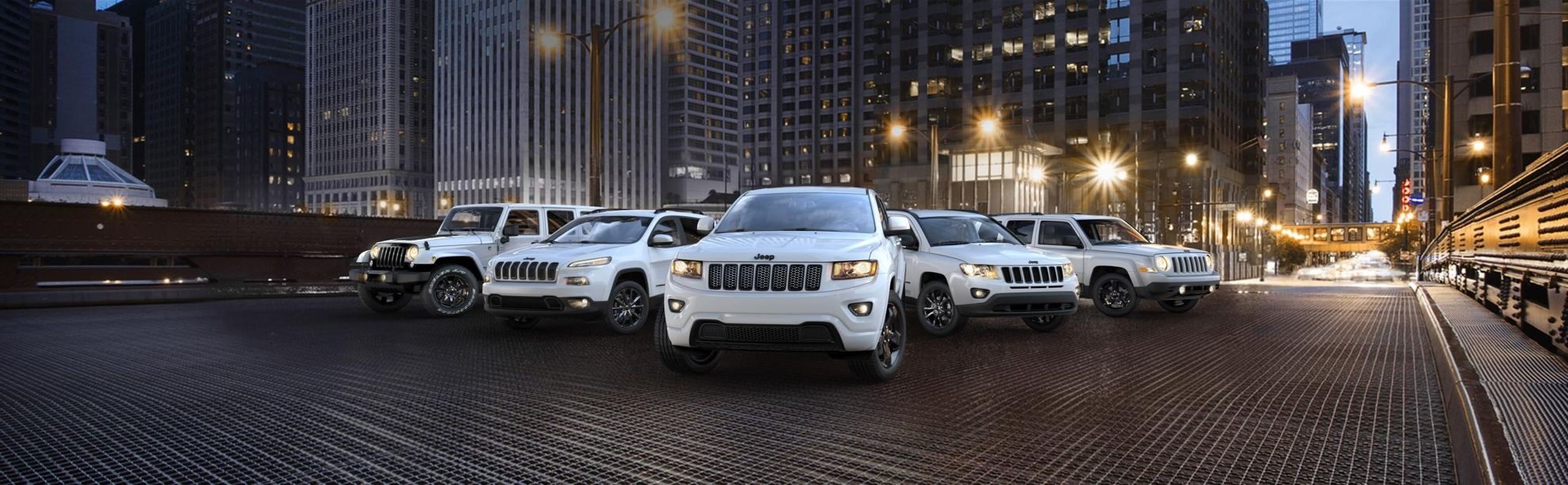 JEEP_Altitude_Models_2014