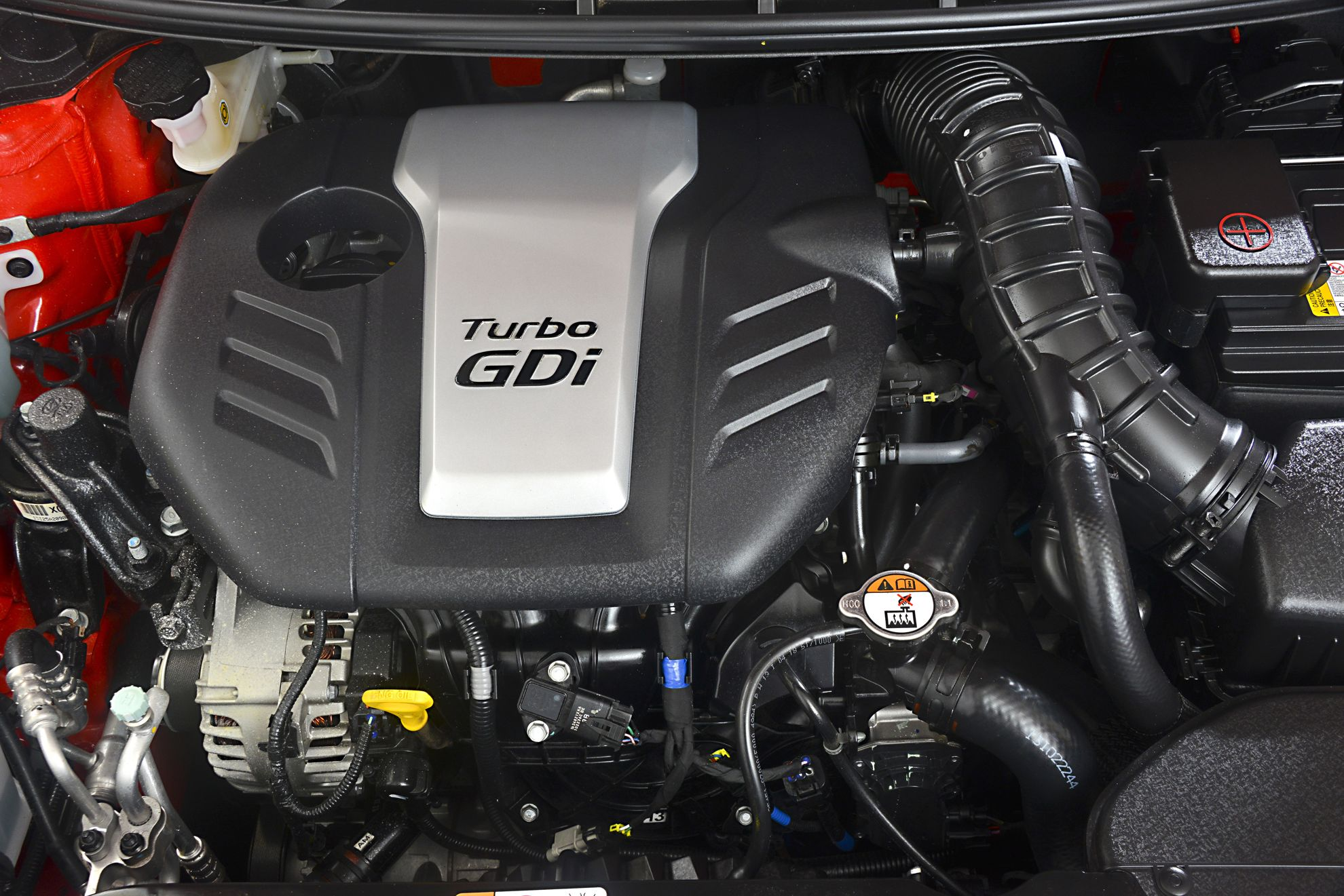 Kia-Cerato-Engine