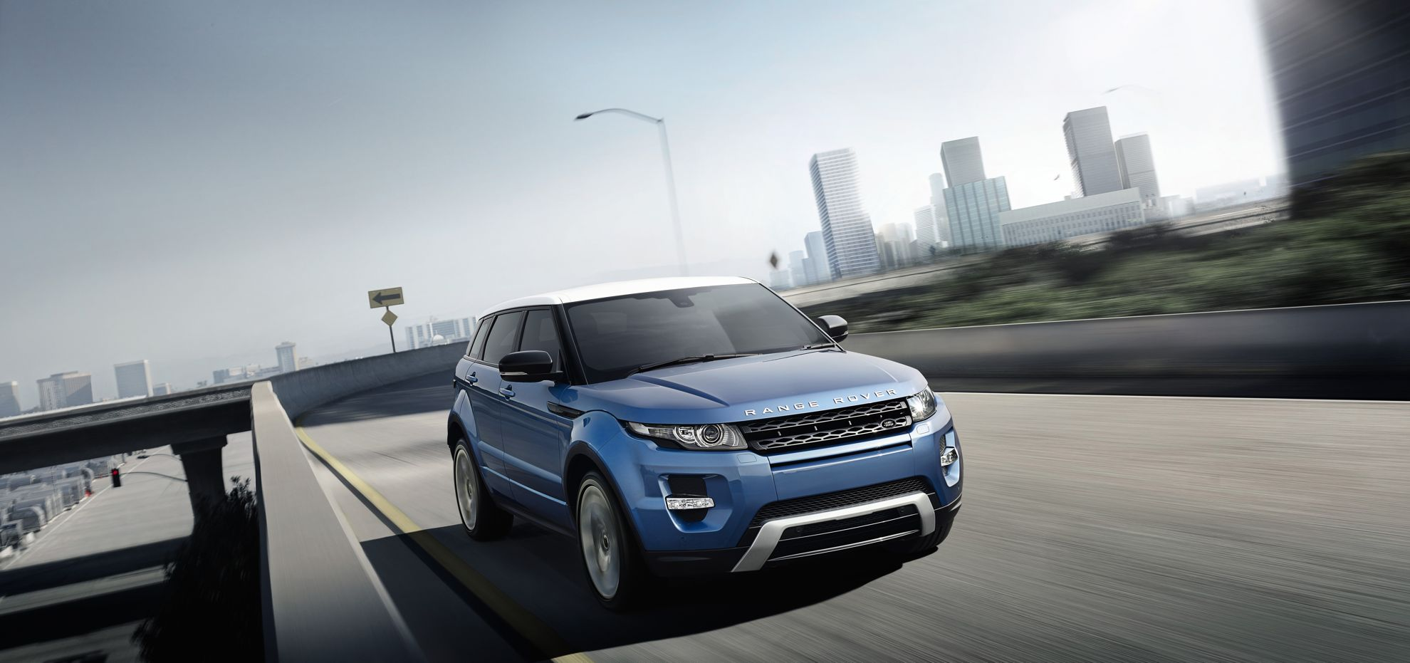 Land_Rover_Resale_Value