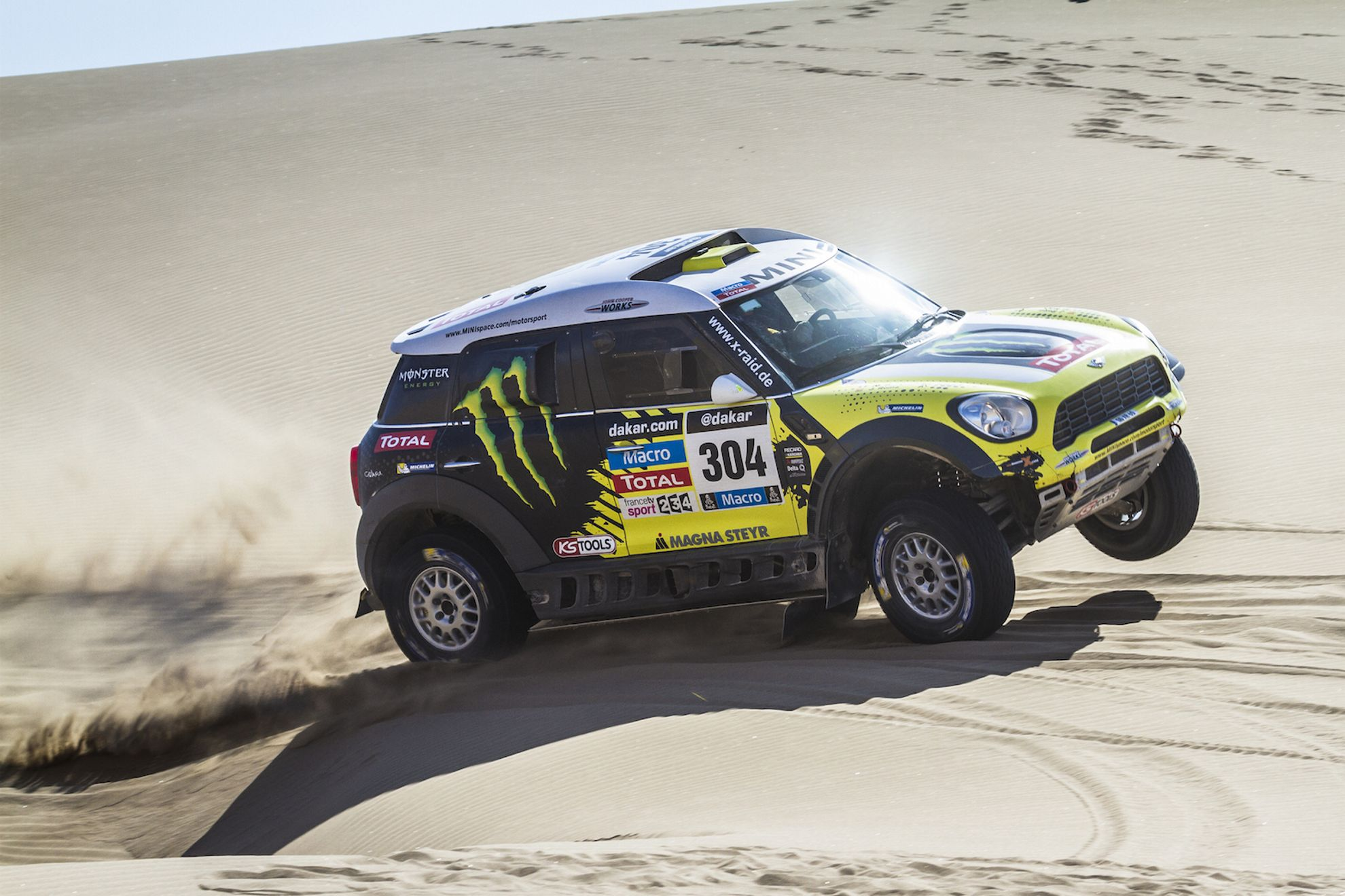 MINI-Dakar-2014-Winner