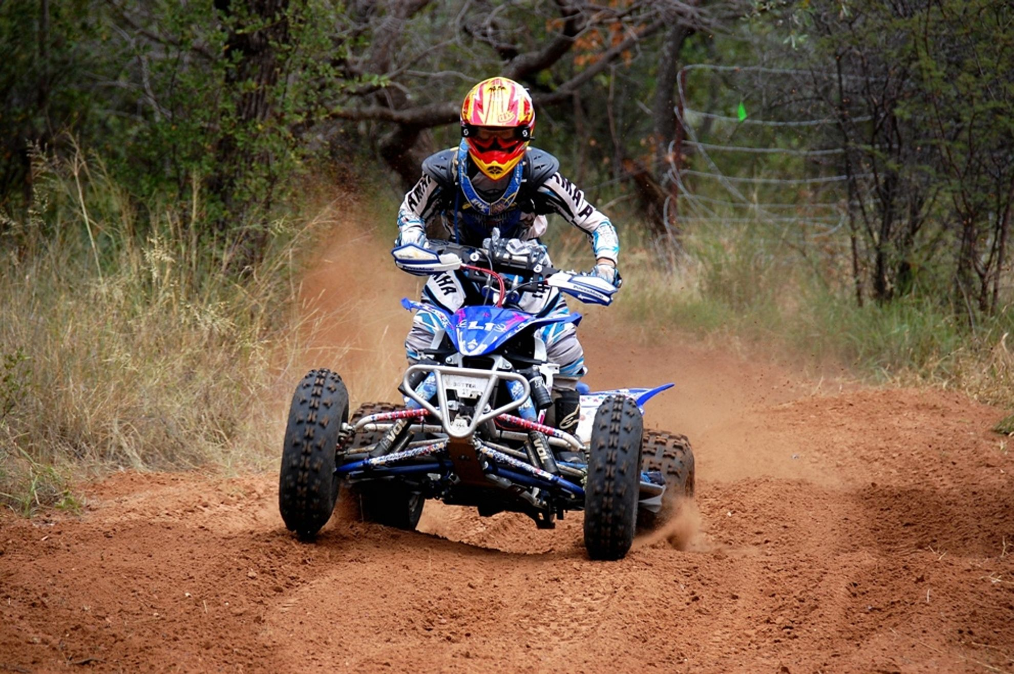 Motorcycle-Racing-South-Africa