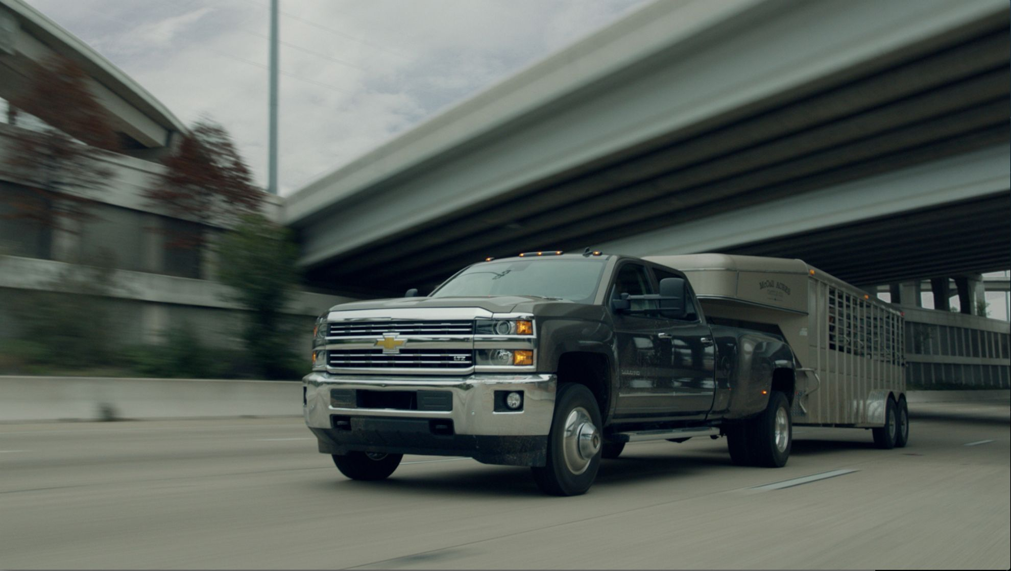 Super_Bowl_2014_Chevrolet